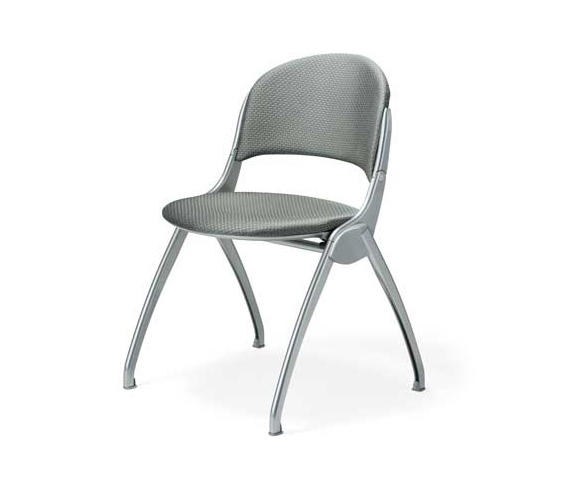 Simon By Versteel | Visitors Chairs / Side Chairs