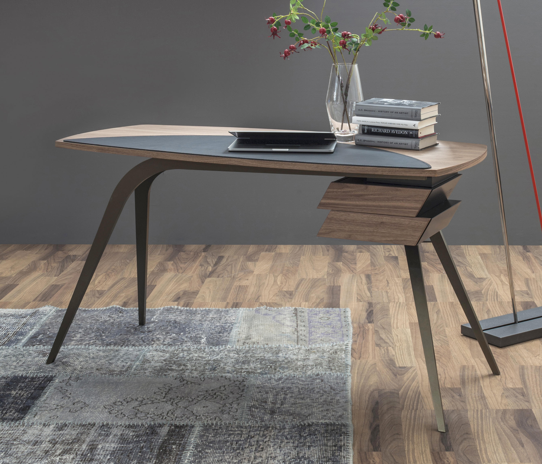 LOGOS - Desks Tonin Casa | Architonic