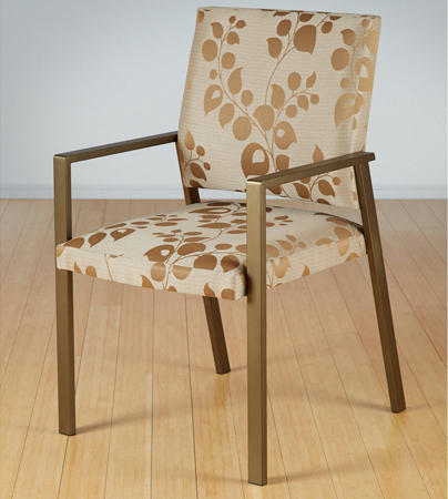 Socius By Versteel | Visitors Chairs / Side Chairs