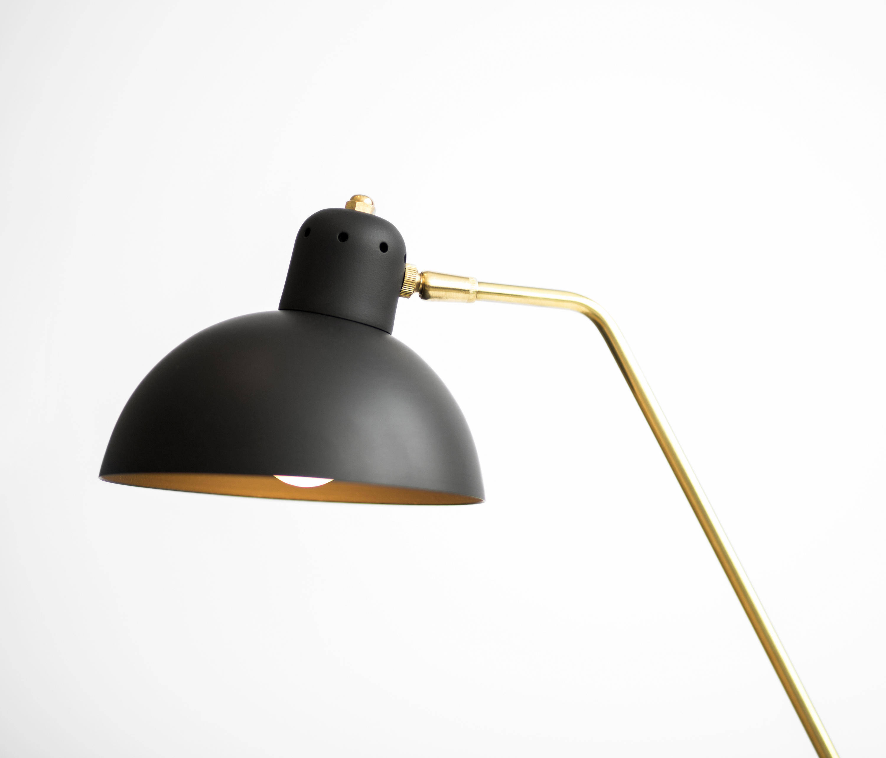 ... WAL01 by Lambert et Fils | General lighting ...  sc 1 st  Architonic & WAL01 - General lighting from Lambert et Fils | Architonic azcodes.com