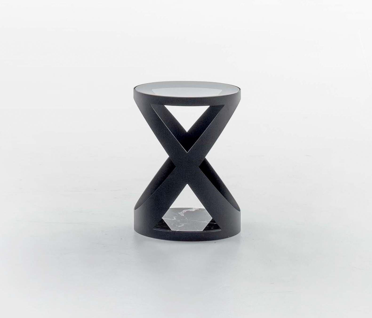 RIMINI - Beistelltische von Tonin Casa | Architonic
