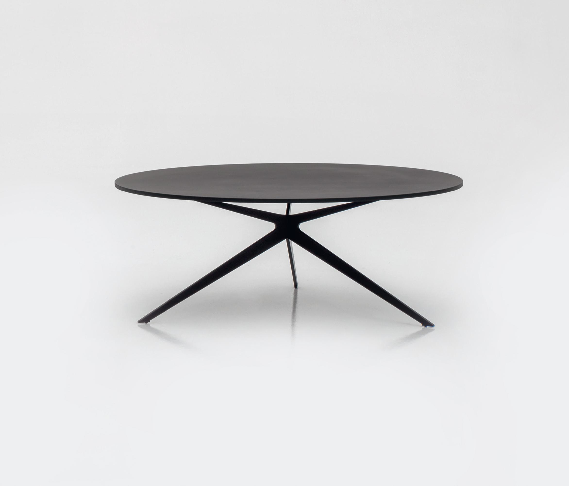 Tree By Tonin Casa | Coffee Tables