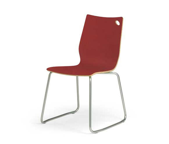 Zuri By Versteel | Visitors Chairs / Side Chairs ...
