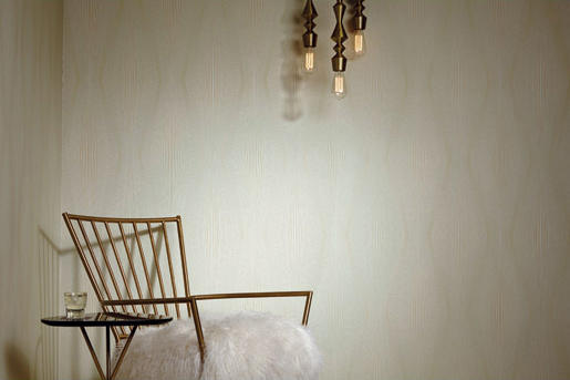 TALL - Wall coverings / wallpapers from