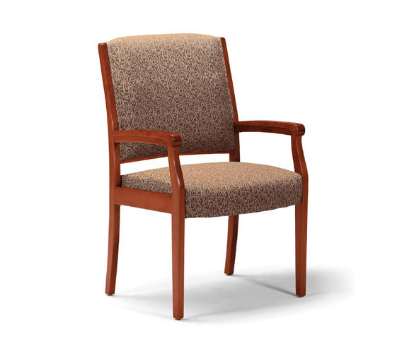 Facelift Twist Tandem Seating Open Arm Chair Chairs From Trinity Furniture Architonic
