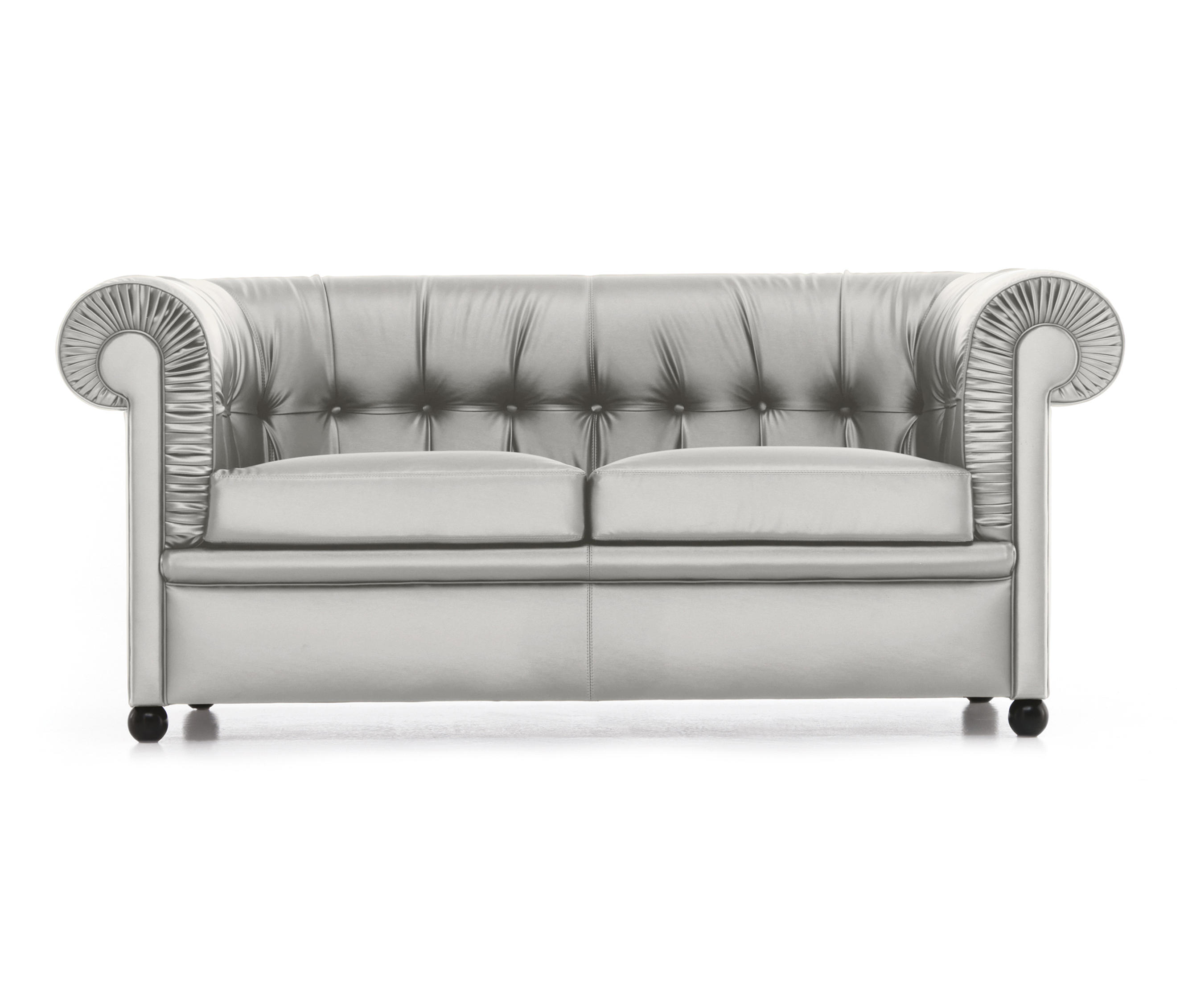 Bristol two seater sofa lounge sofas from baleri italia for Product design consultancy bristol