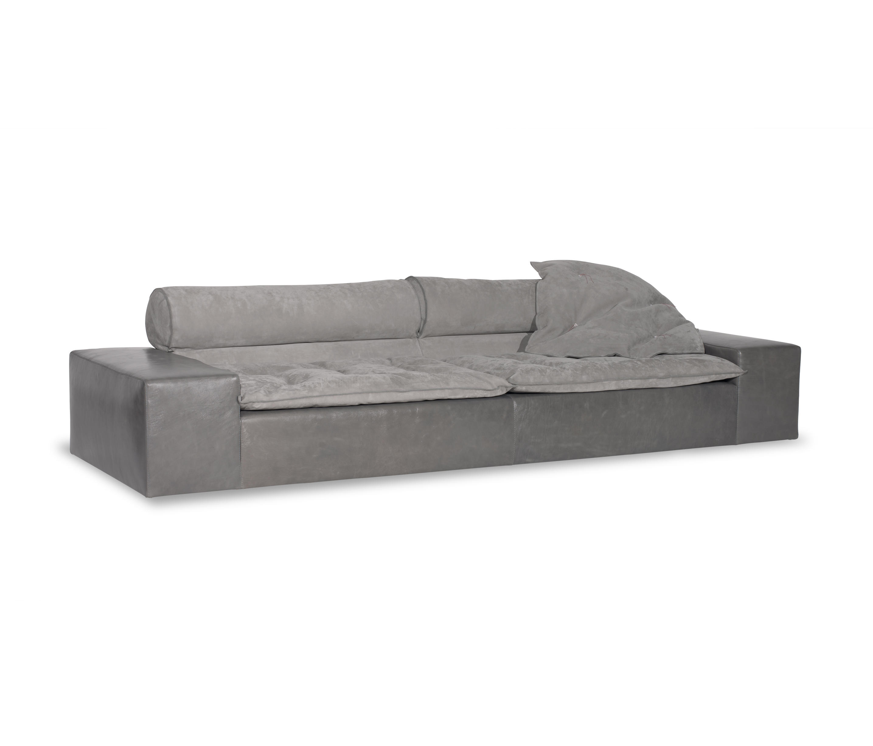 Sofa beds miami sofa bed miami farnichar sofa modani for Cheap modern furniture in miami
