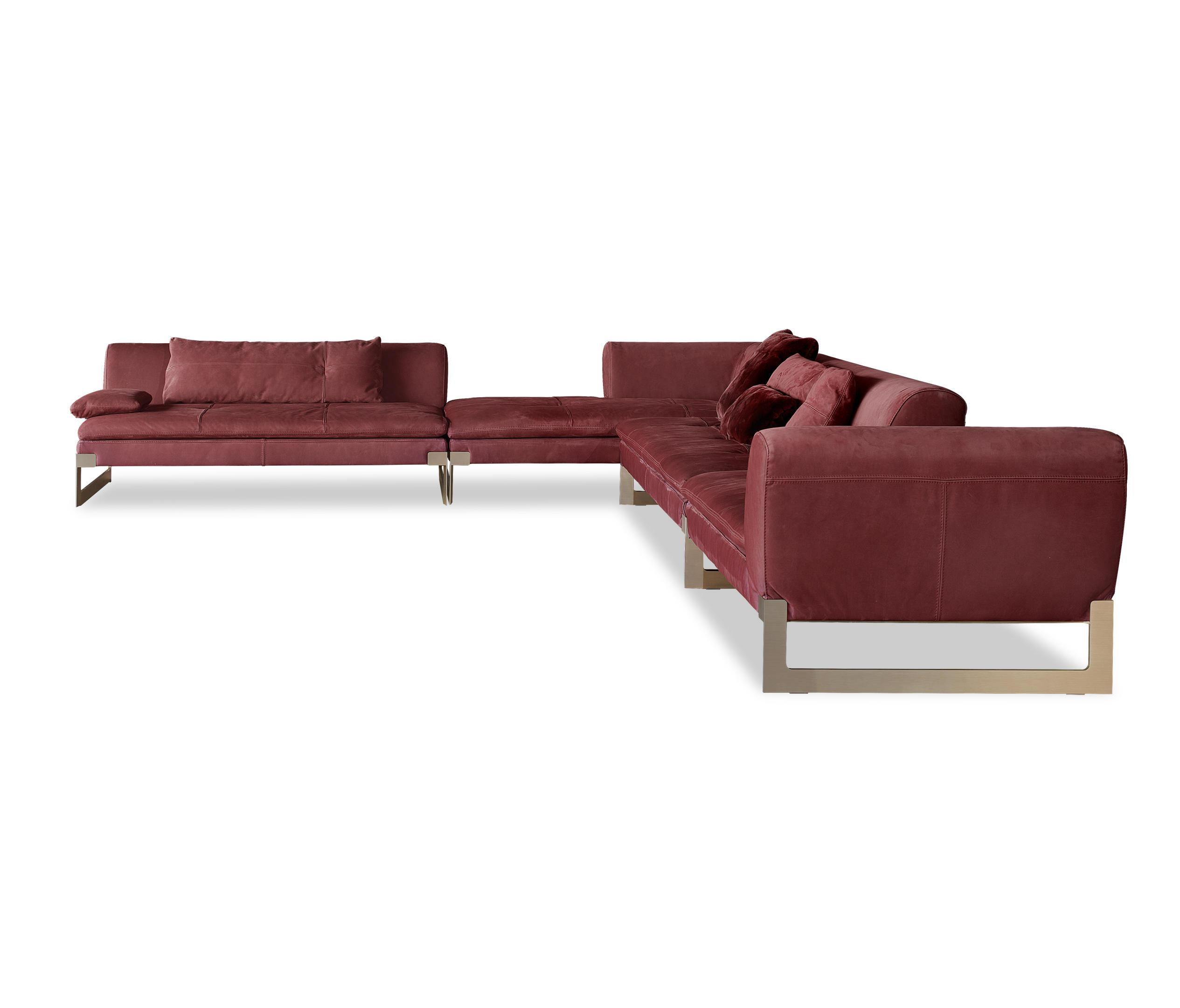 Sofa Blocks Radiator Connect Sofa 2 Seater Sofas From Muuto Architonic Thesofa