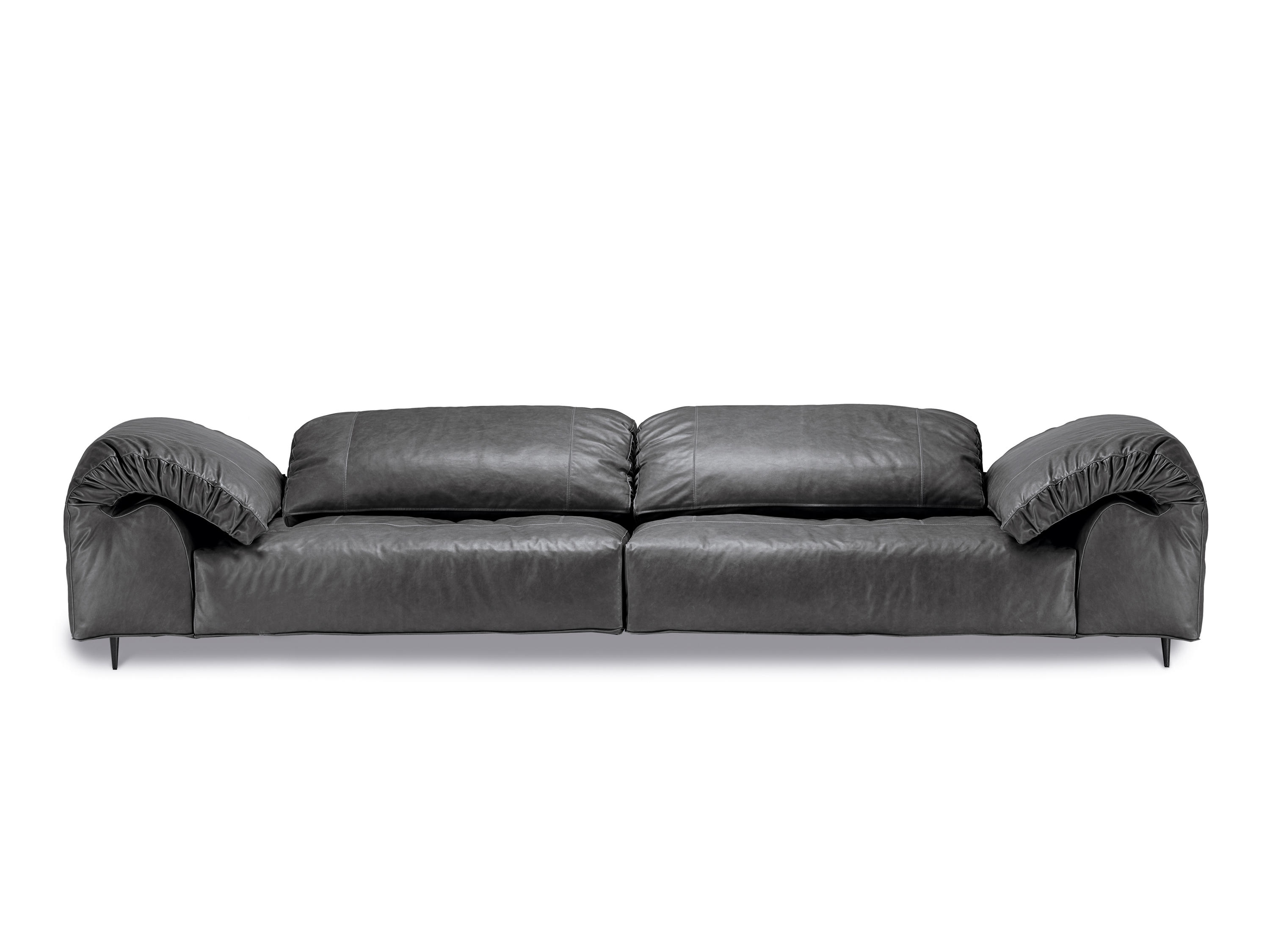 com sofa with jinanhongyu diamond furniture