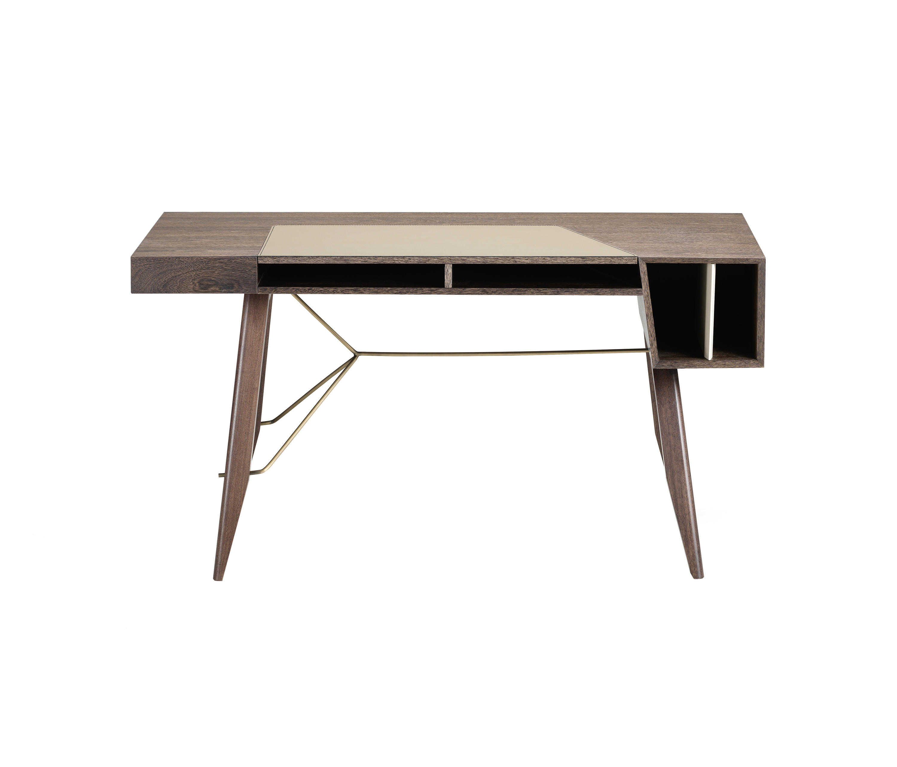 Rio Novo Desk Desks From Rubelli Architonic # Muebles Novo Stylo