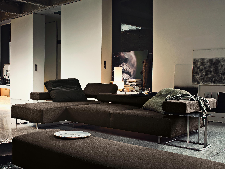 Loft Sofas From Arketipo Architonic