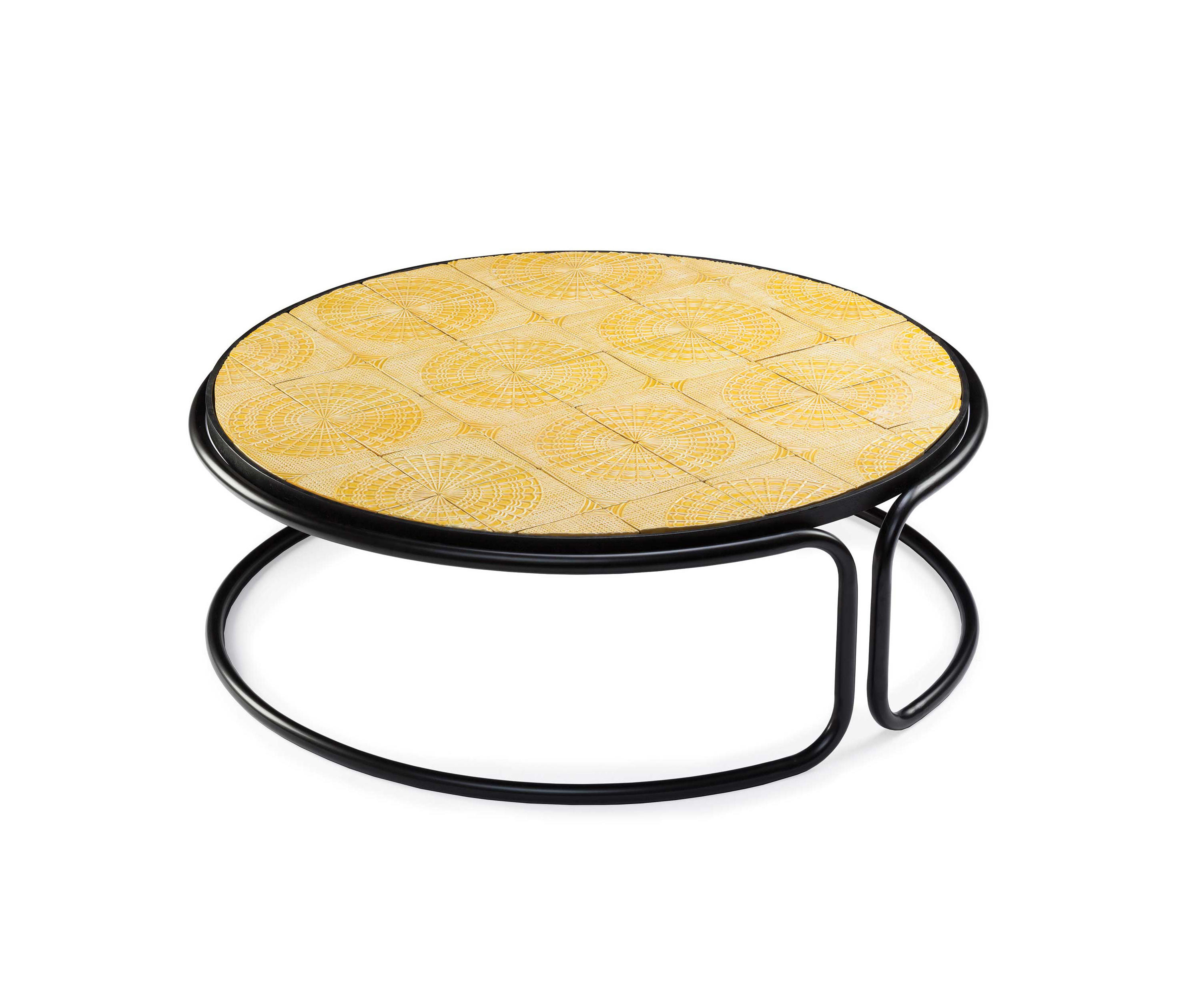 COFFEE TABLES WITH TOP IN CERAMIC High quality designer COFFEE