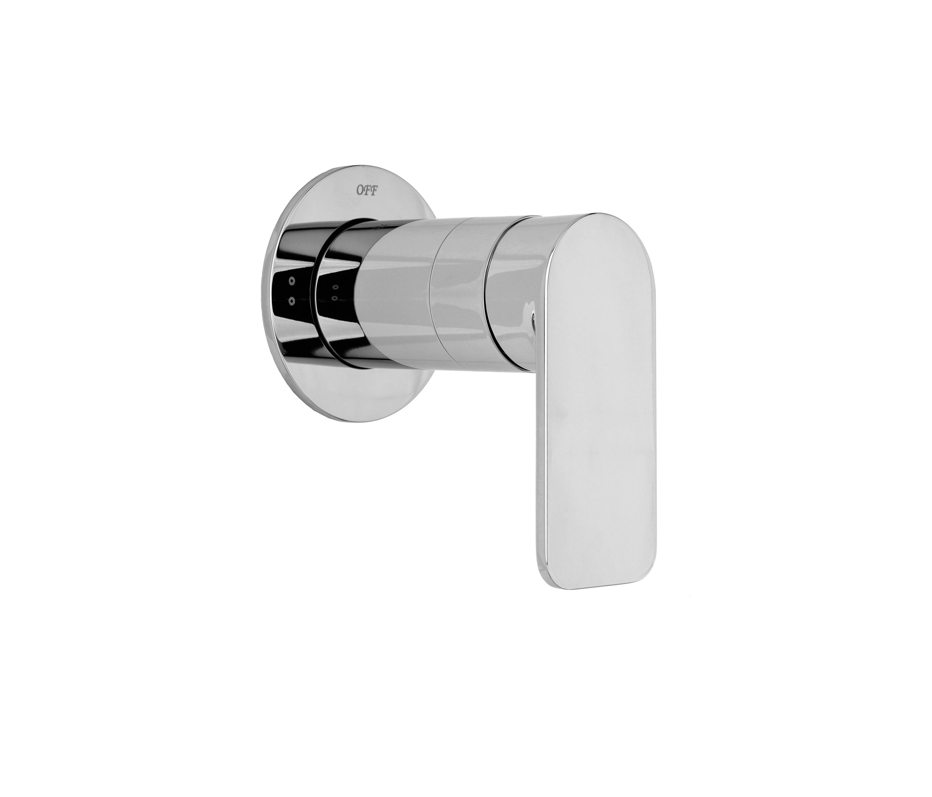 leaking spout faucet when tub bathtub replacement height is on staless diverter shower