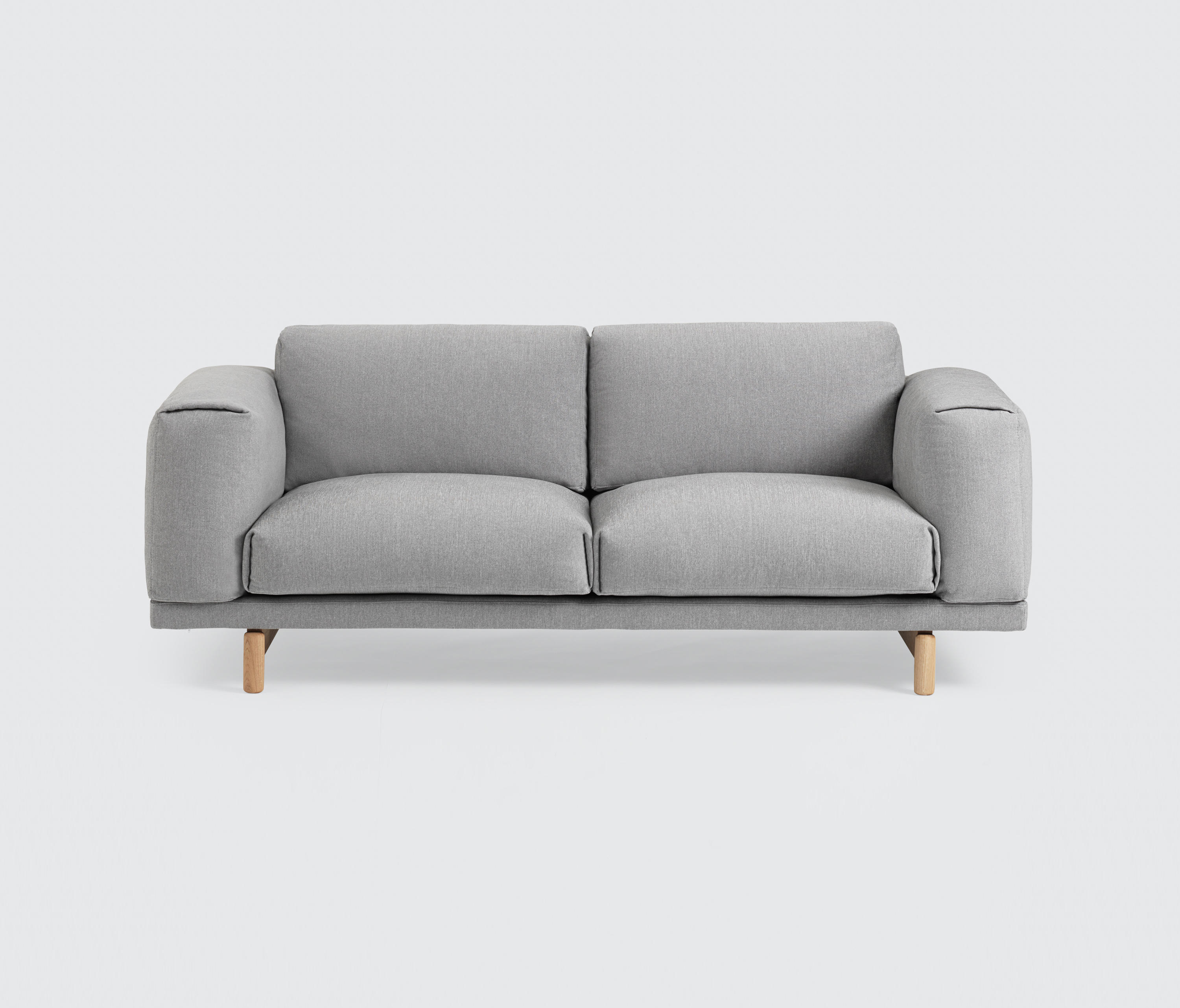 muuto sofa connect sofa muuto thesofa. Black Bedroom Furniture Sets. Home Design Ideas