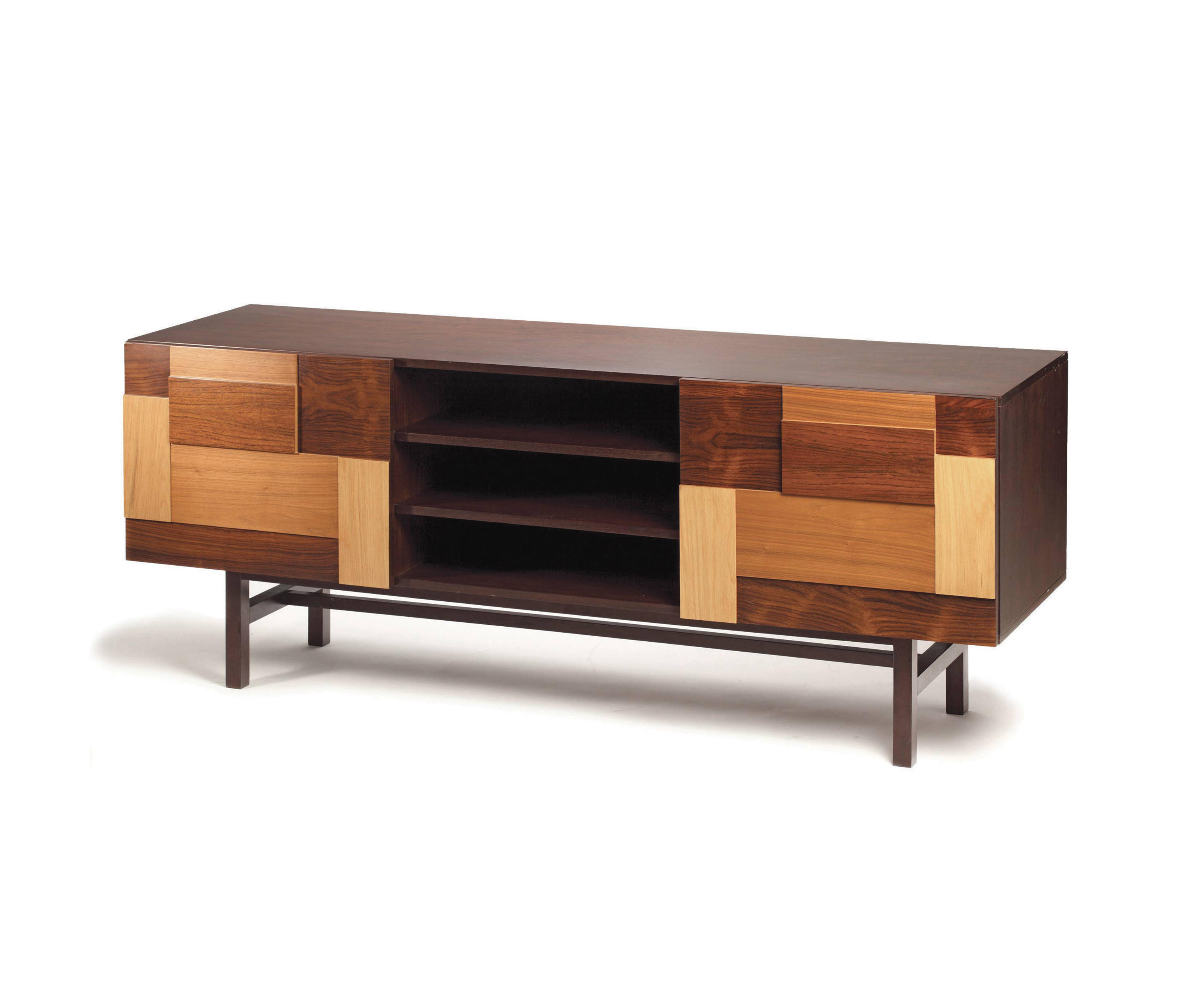 info for eccc8 1f38e FORM SIDEBOARD - Sideboards from Mambo Unlimited Ideas ...