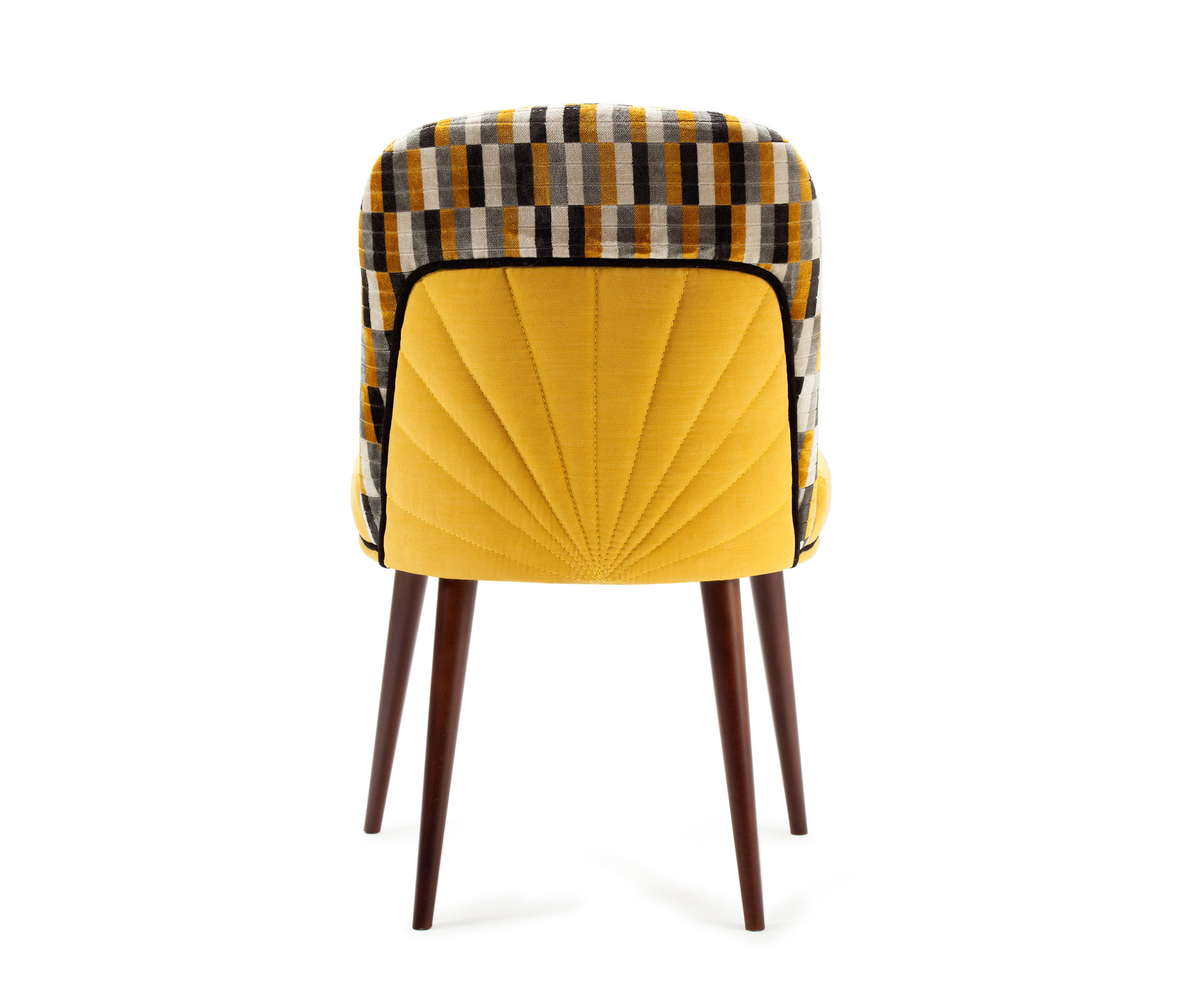 frida chair chairs from mambo unlimited ideas architonic. Black Bedroom Furniture Sets. Home Design Ideas