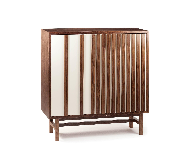 go bar cabinet barschr nke hausbars von mambo. Black Bedroom Furniture Sets. Home Design Ideas