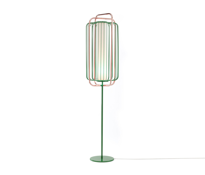 Jules Floor Lamp & designer furniture