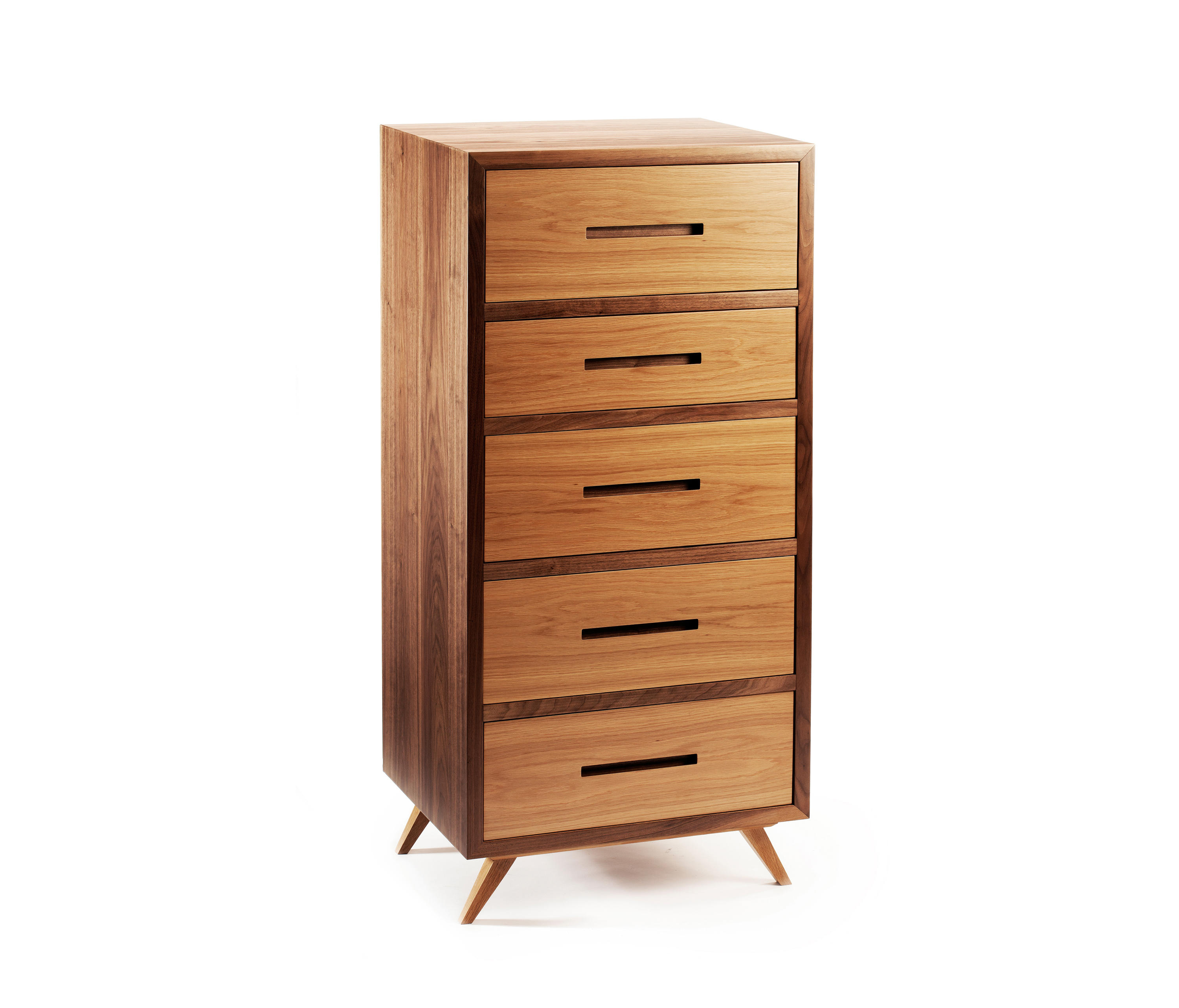 Astounding Space Chest Of Drawers Sideboards Kommoden Von Mambo Beutiful Home Inspiration Aditmahrainfo