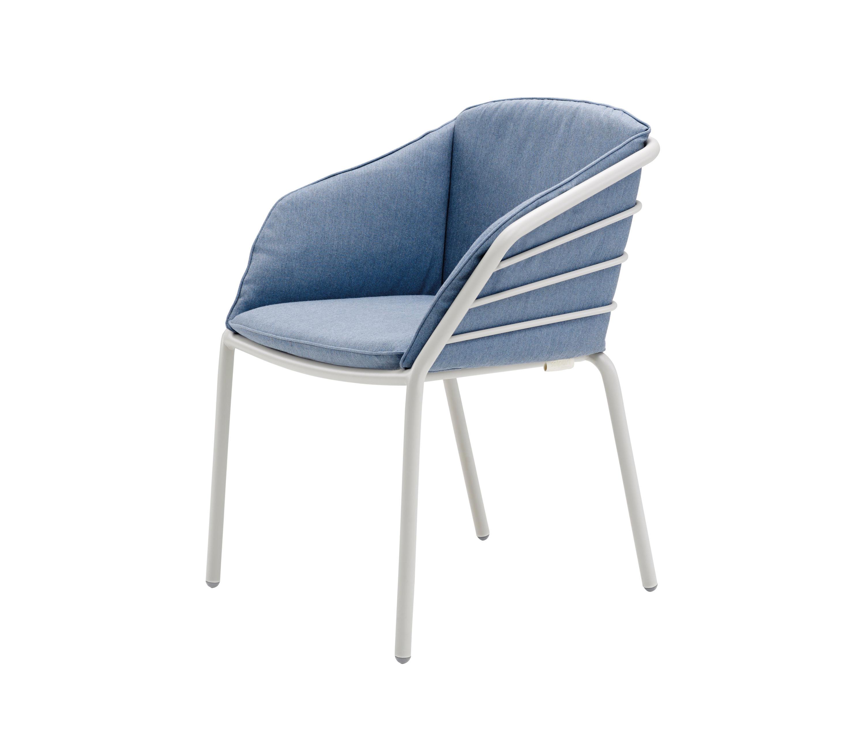 provence stacking chair si ges de jardin de solpuri. Black Bedroom Furniture Sets. Home Design Ideas