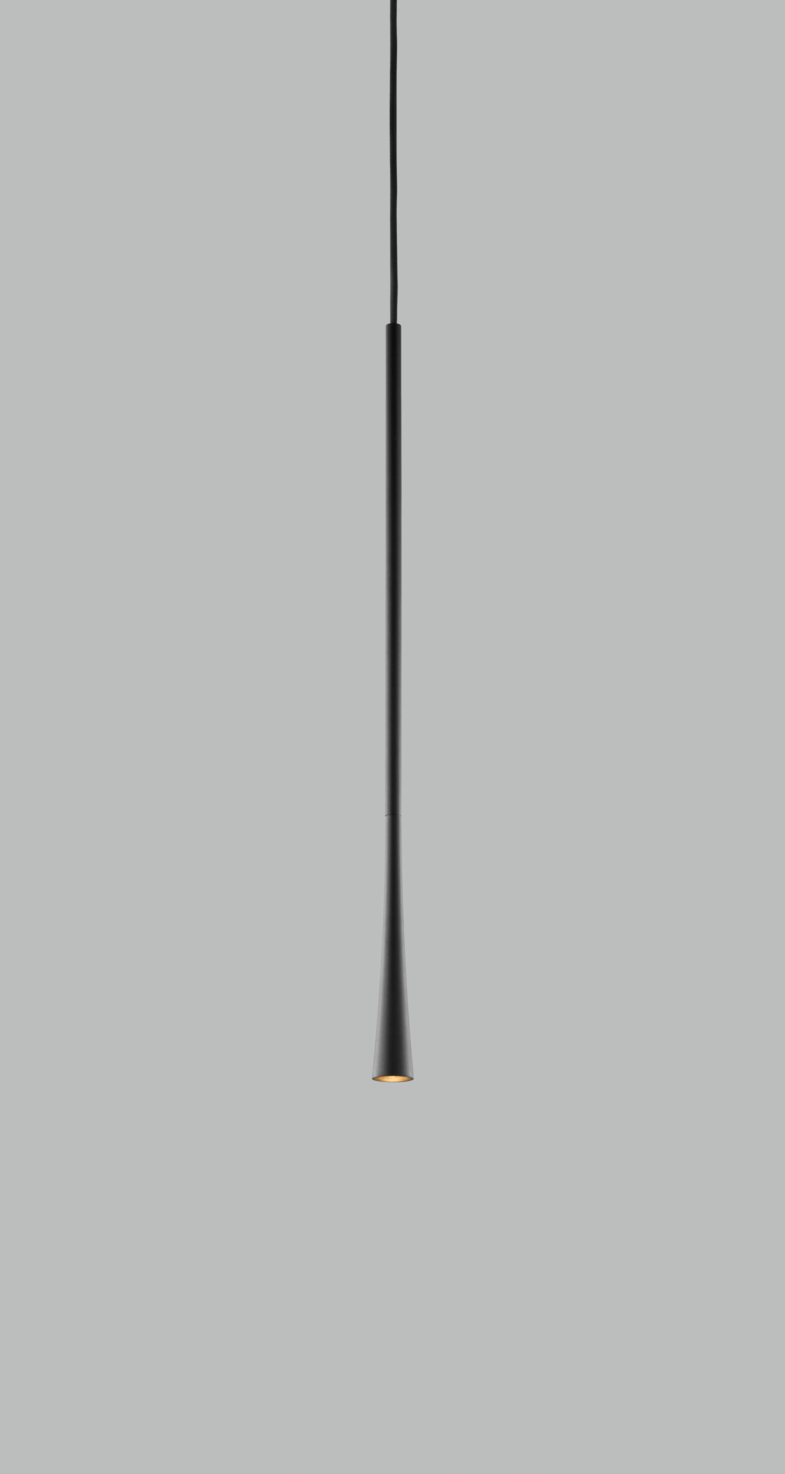 drop lighting. Simple Drop Drop S1 By LightPoint  Suspended Lights Intended Lighting S
