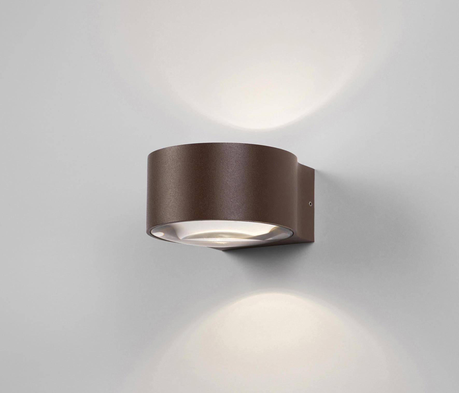 orbit lighting lighting ideas. Black Bedroom Furniture Sets. Home Design Ideas