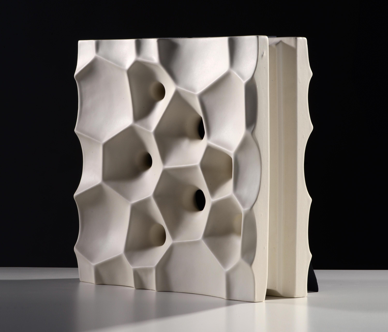 Drop Block | Partitions | Ocki Design