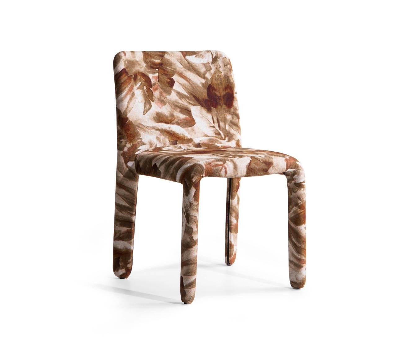 Glove up sedia sedie molteni c architonic for Rivenditori sedie