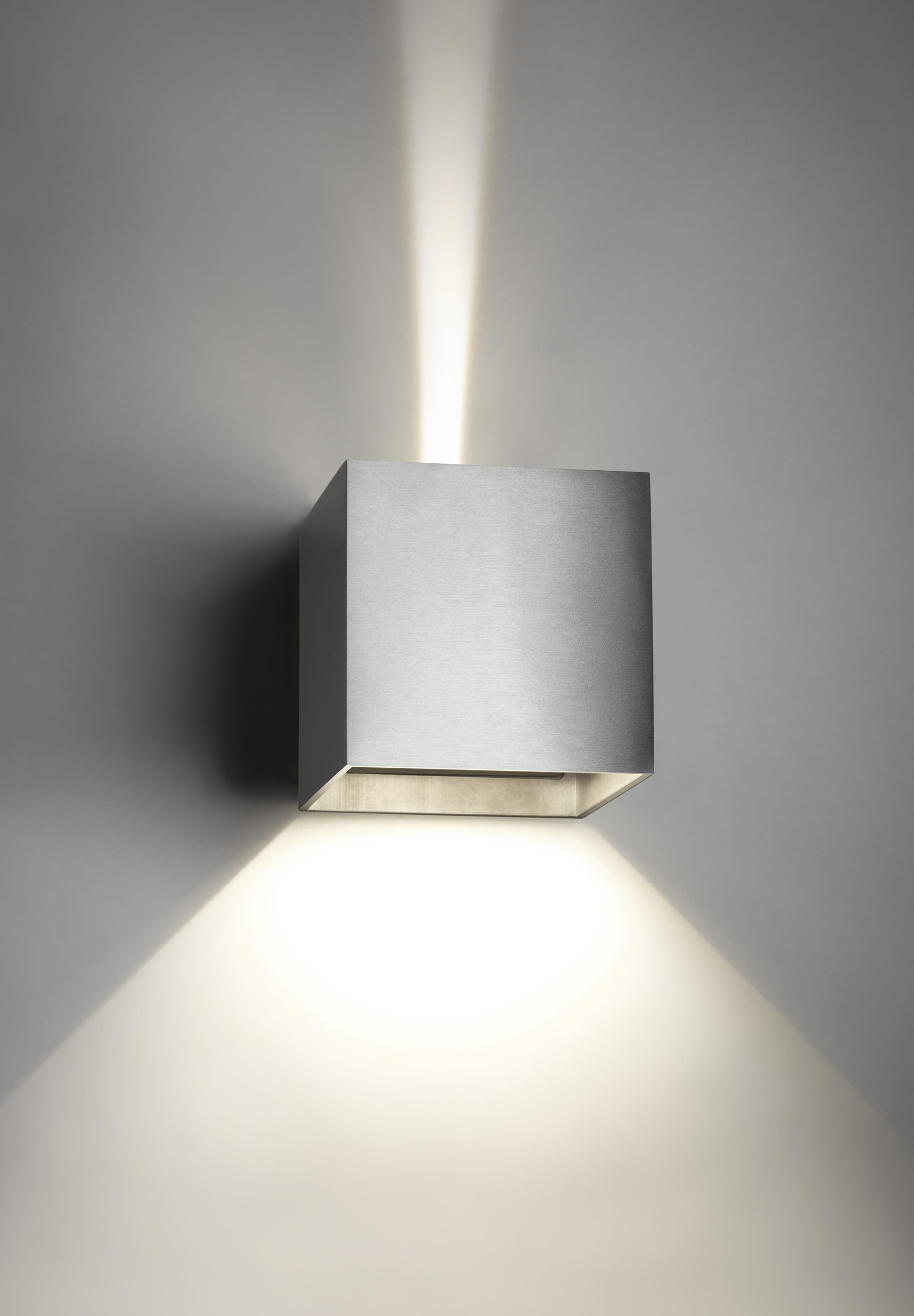 Box Wall Lights From Light Point Architonic