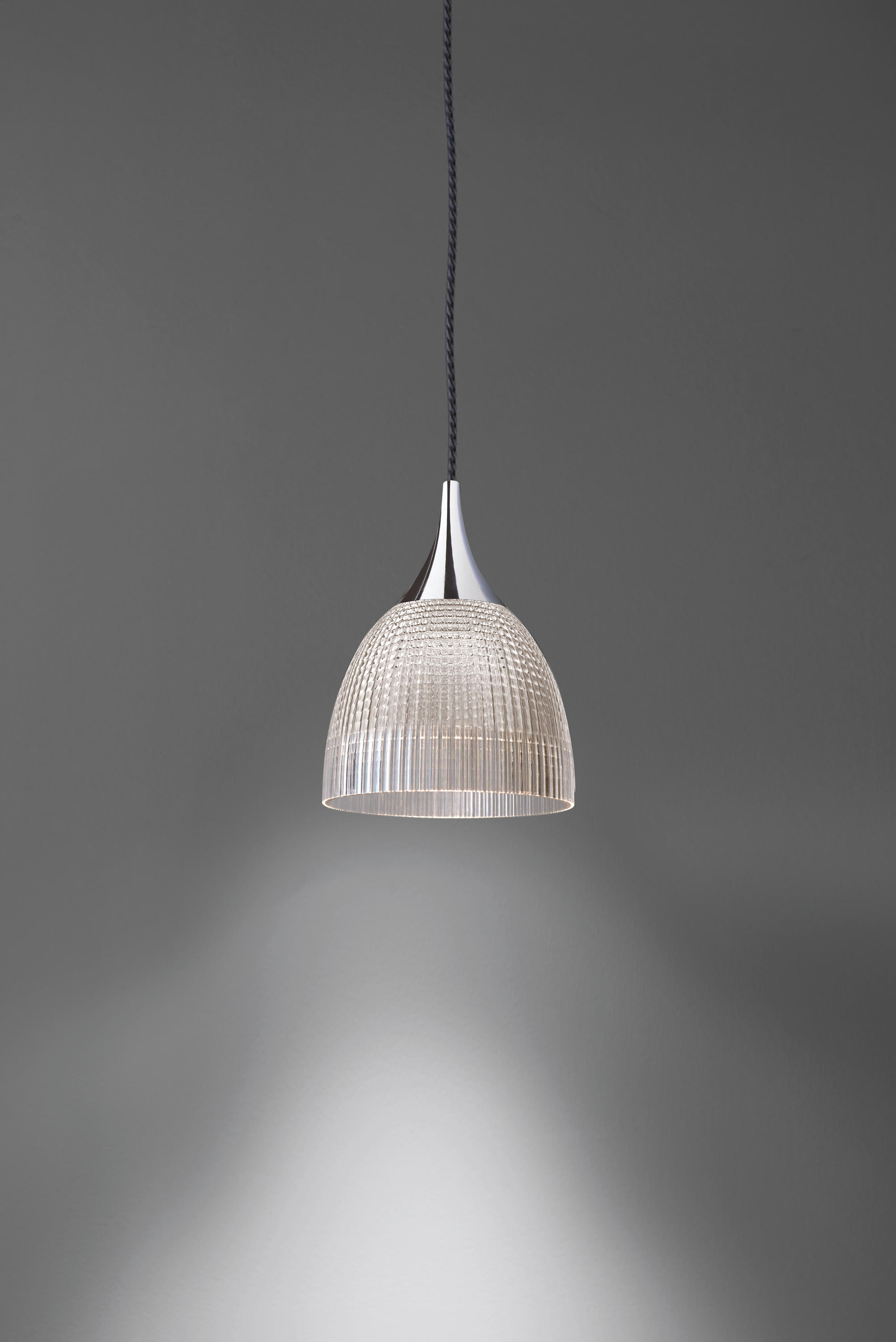 Lana pendant lamp general lighting from artemide architonic lana pendant lamp by artemide general lighting aloadofball Image collections