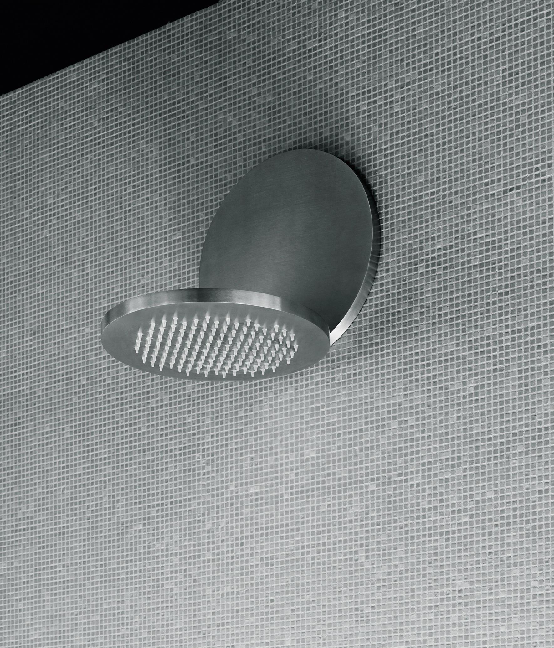 Eclipse rubinetteria doccia boffi architonic for Boffi cucine lentate sul seveso