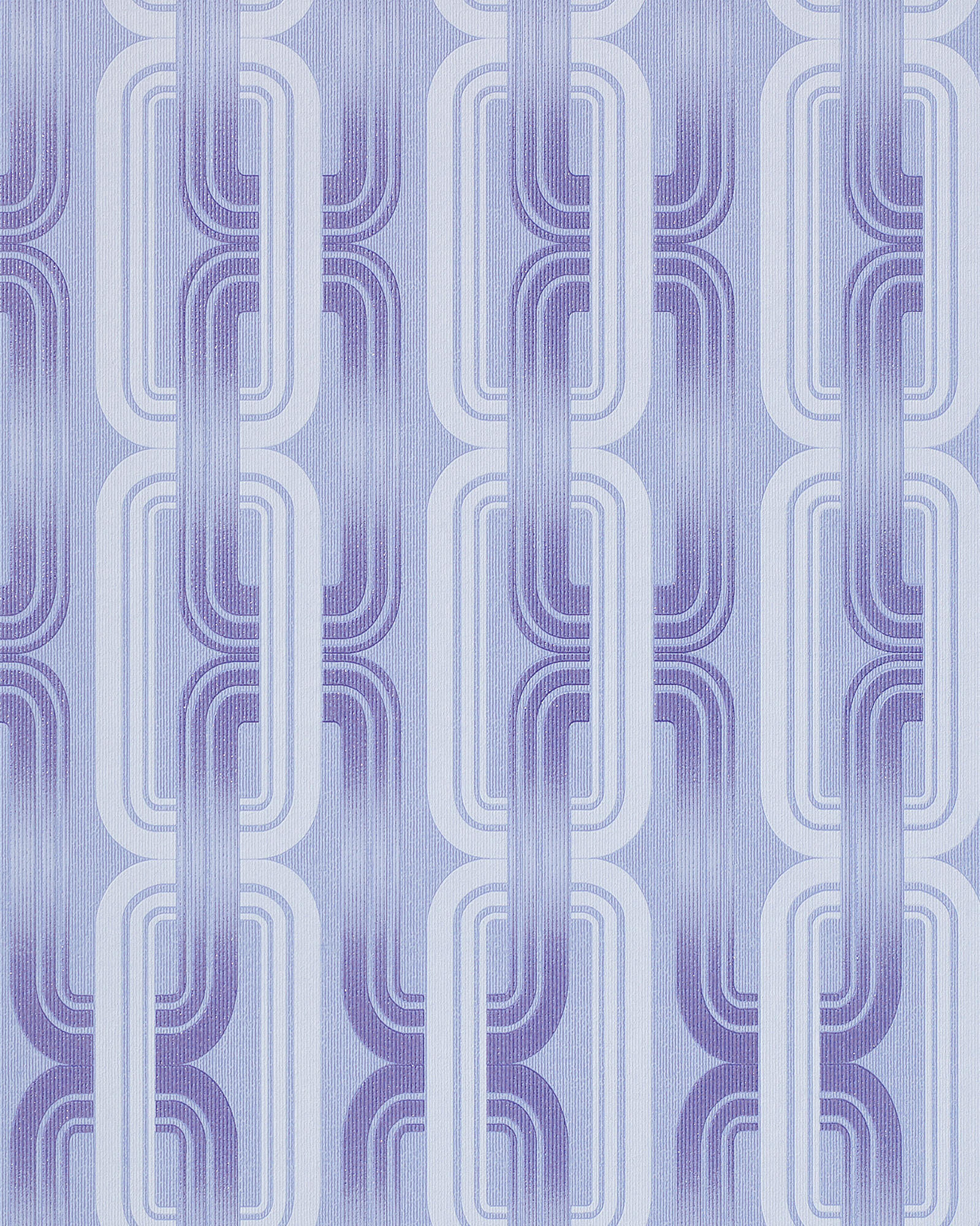 Versailles Retro Wallpaper Edem 038 22 By E Delux Wall Coverings