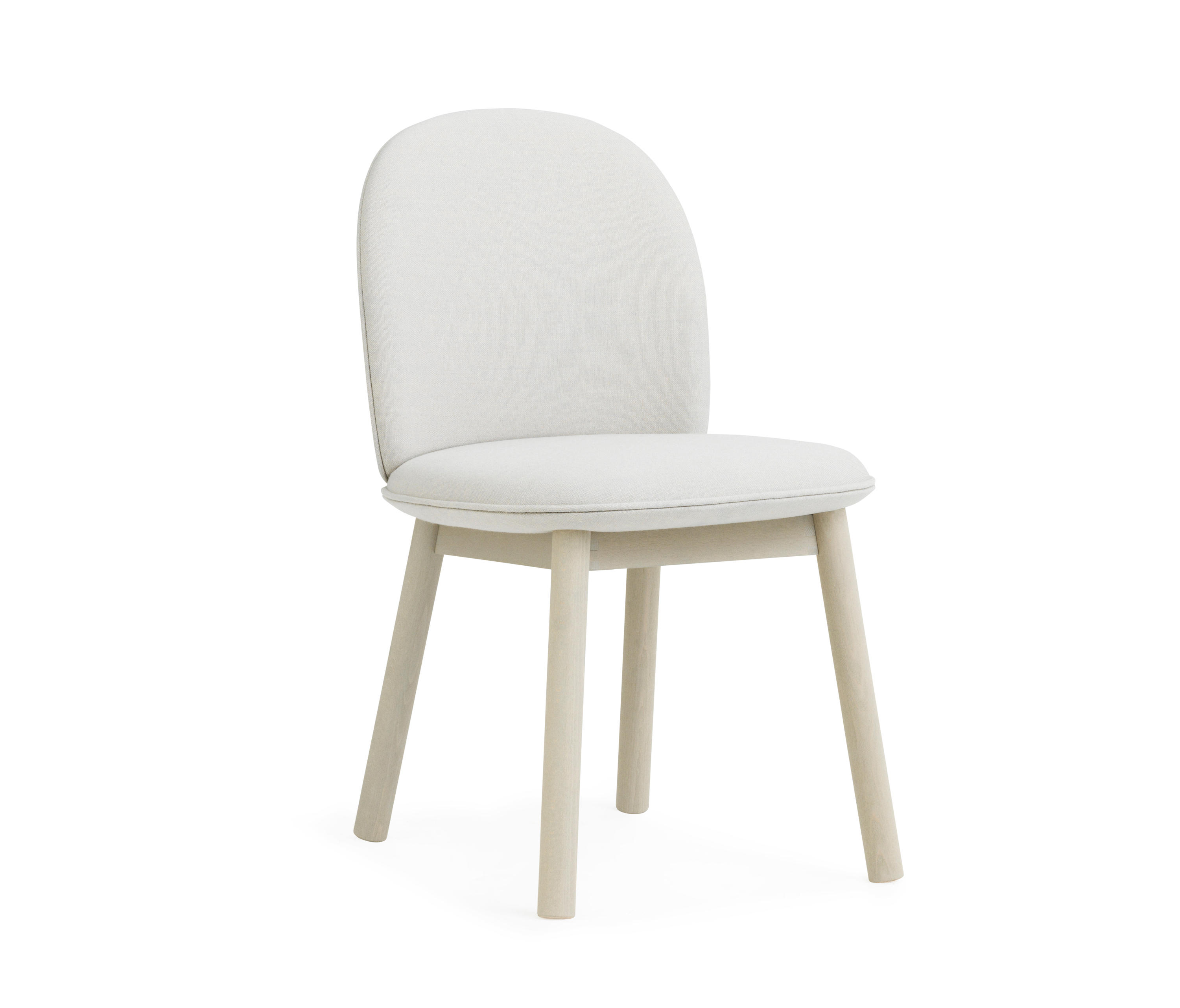 Genial Ace Dining Chair By Normann Copenhagen