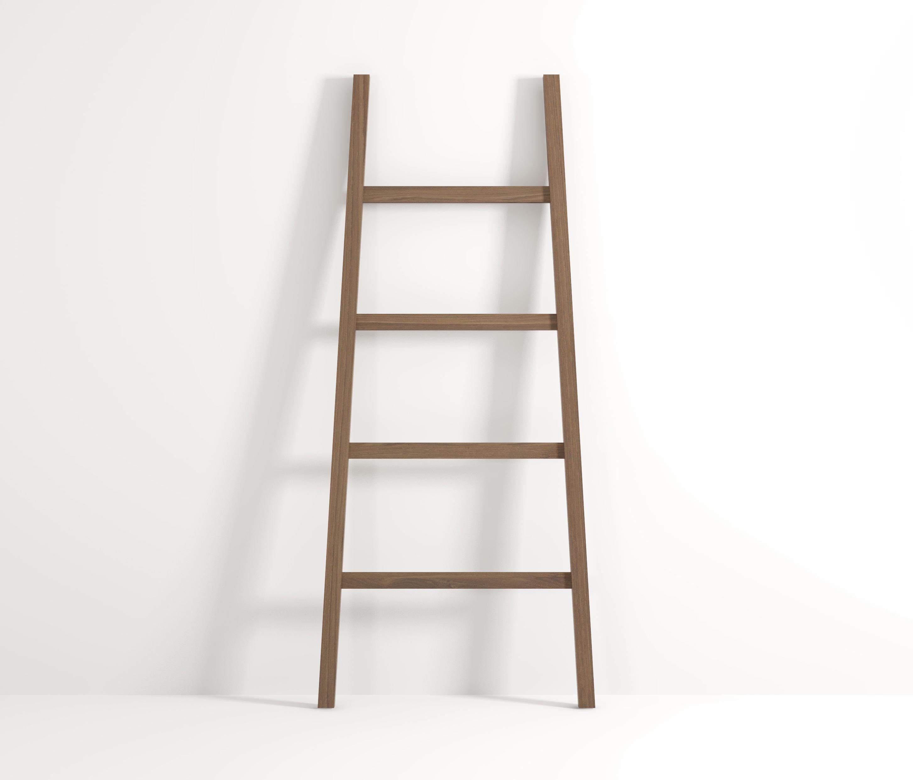 Bathroom Towel Ladder South Africa: LADDER - Towel Rails From Idi Studio