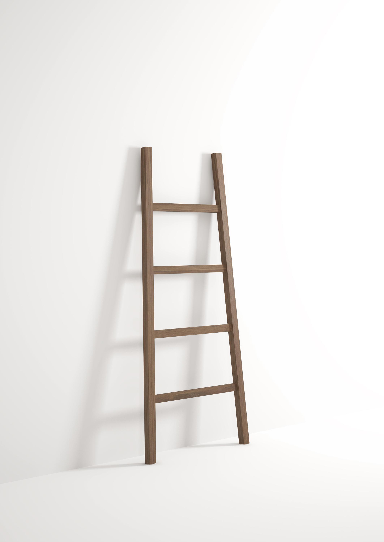 Ladder Towel Rails From Idi Studio Architonic