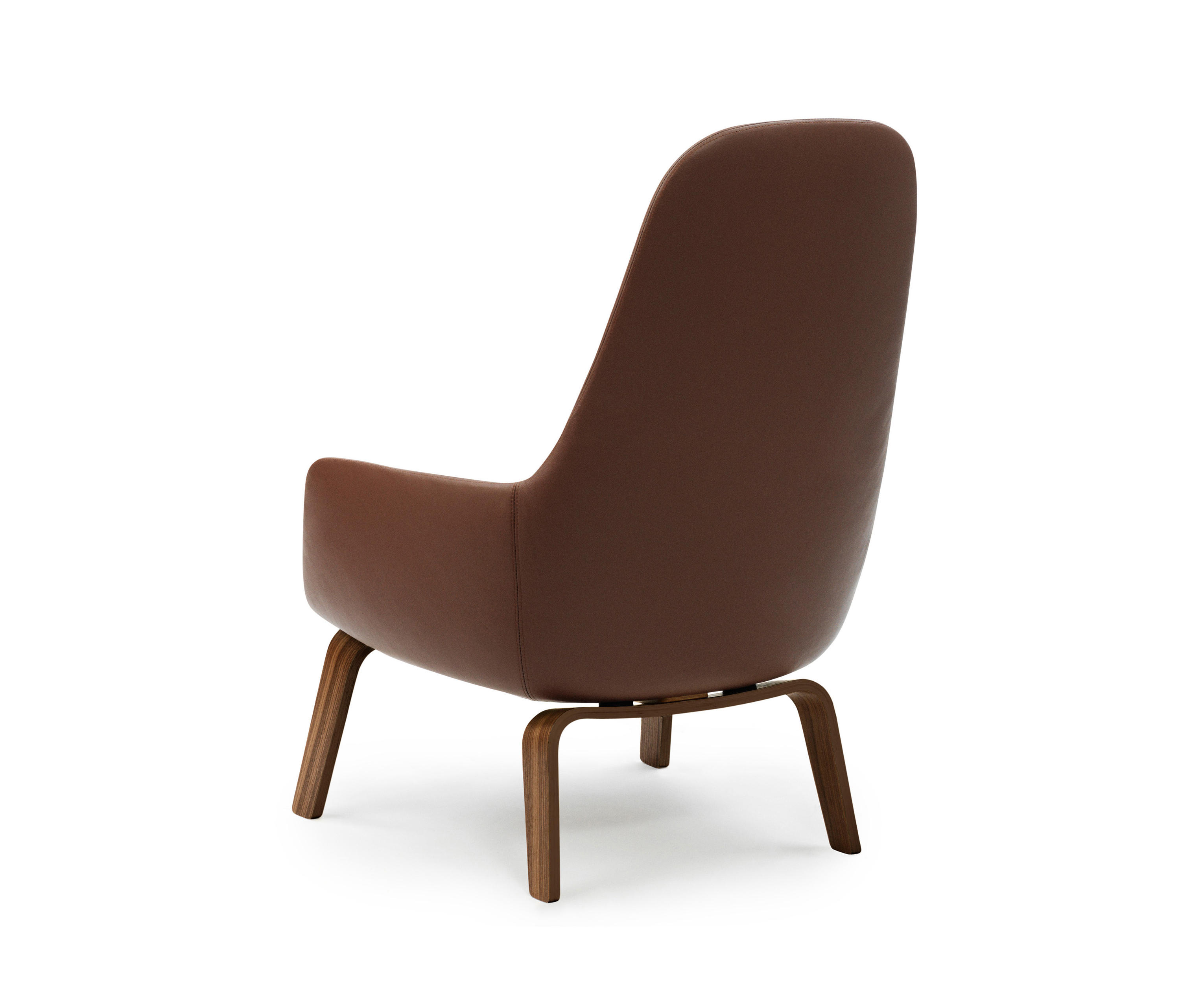Poltrone CopenhagenArchitonic High Era Chair Normann Lounge NnOm08wv