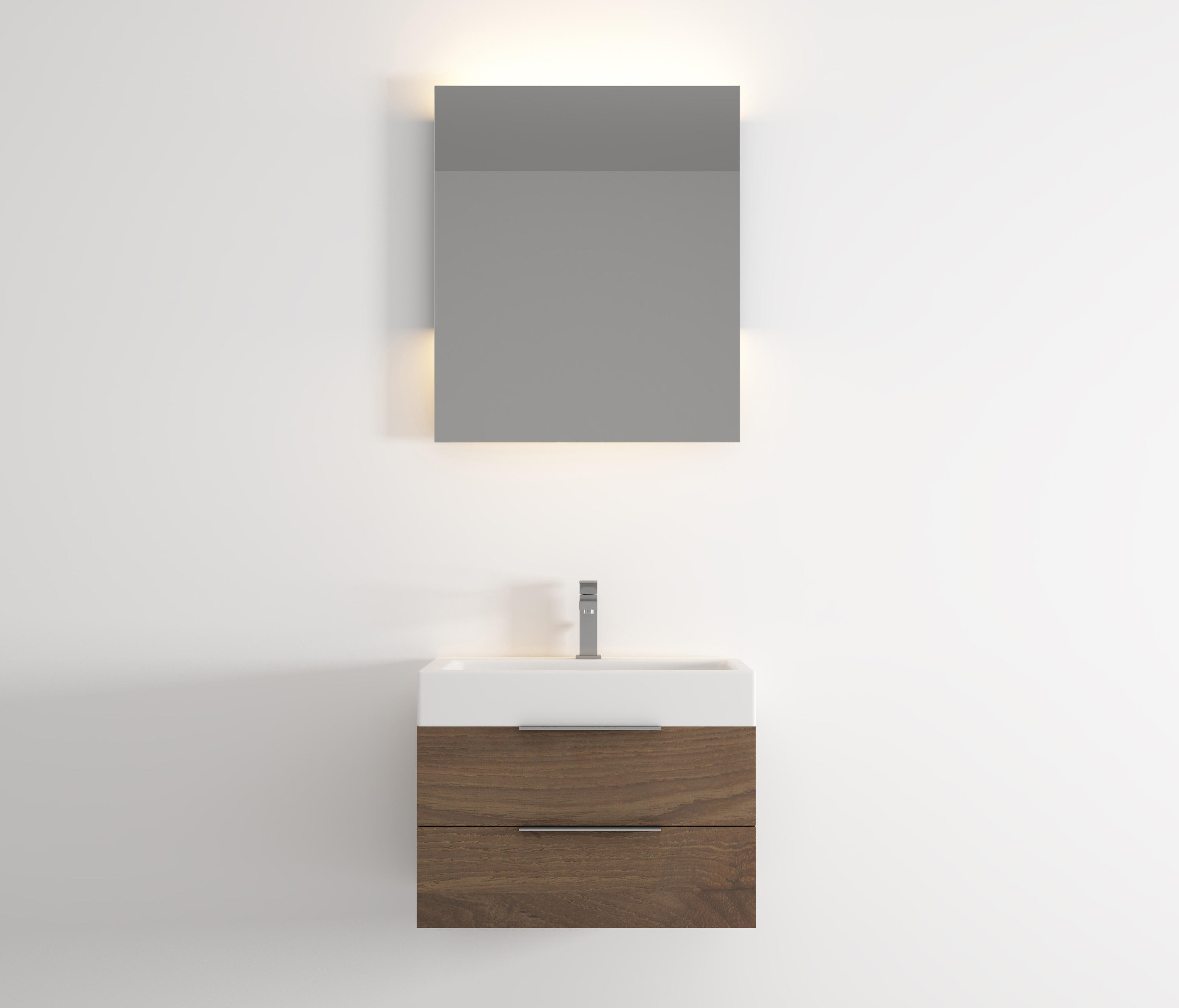 dimensions drawers bedroom vanity x long white gallery ideas regarding with images also makeup