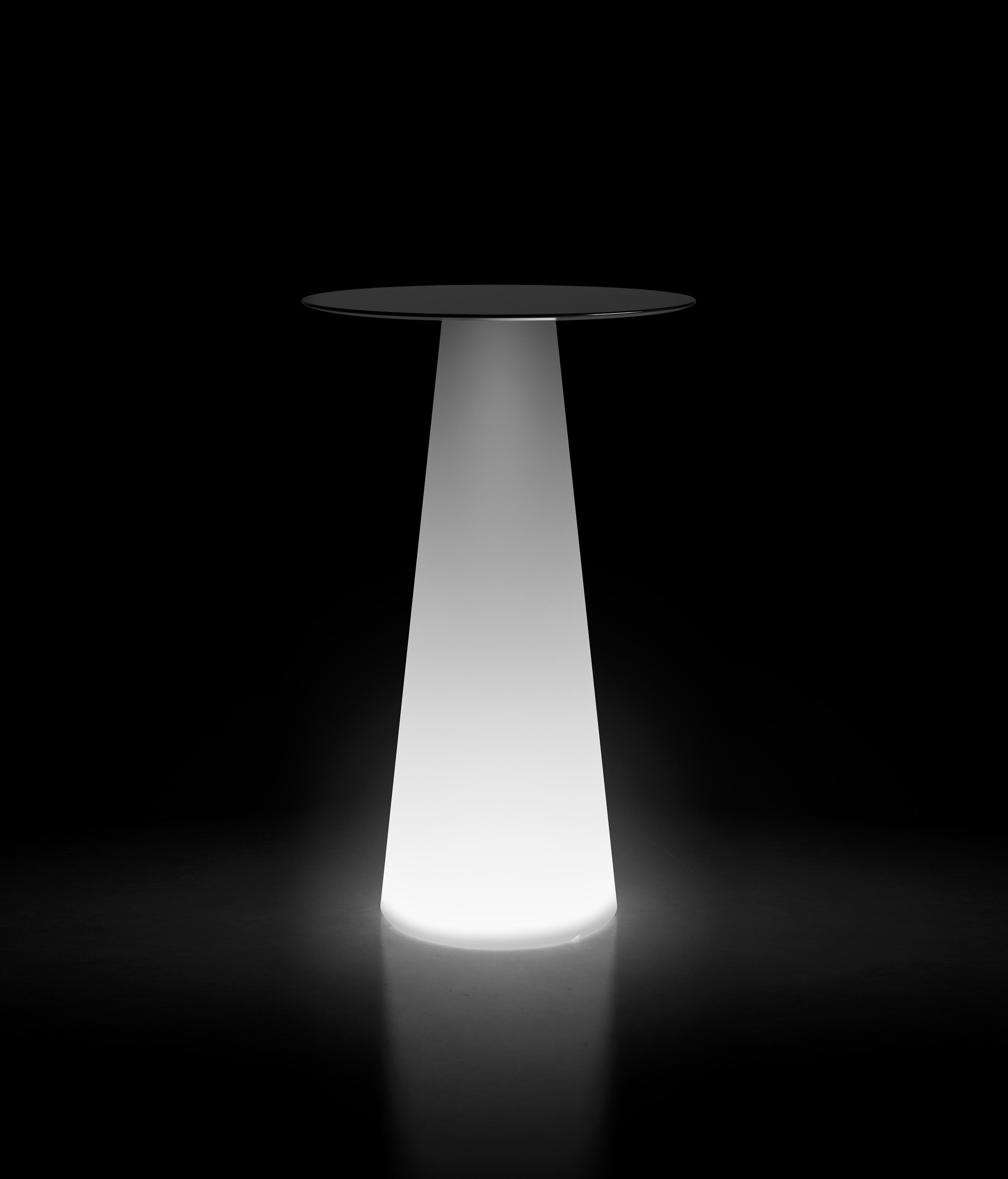 Fura | Bar Table Light & designer furniture | Architonic