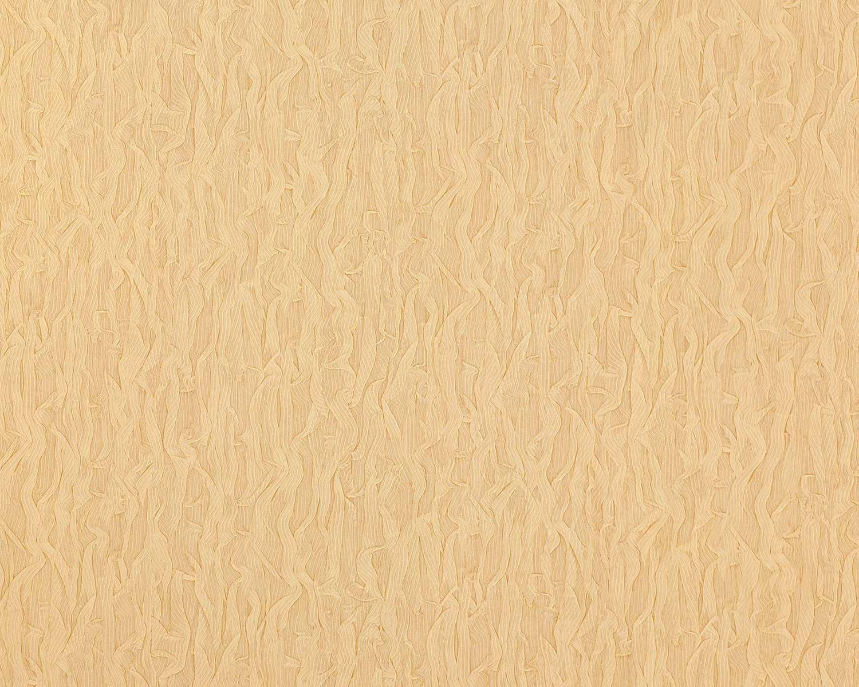 status papier peint textur edem 930 32 rev tements. Black Bedroom Furniture Sets. Home Design Ideas