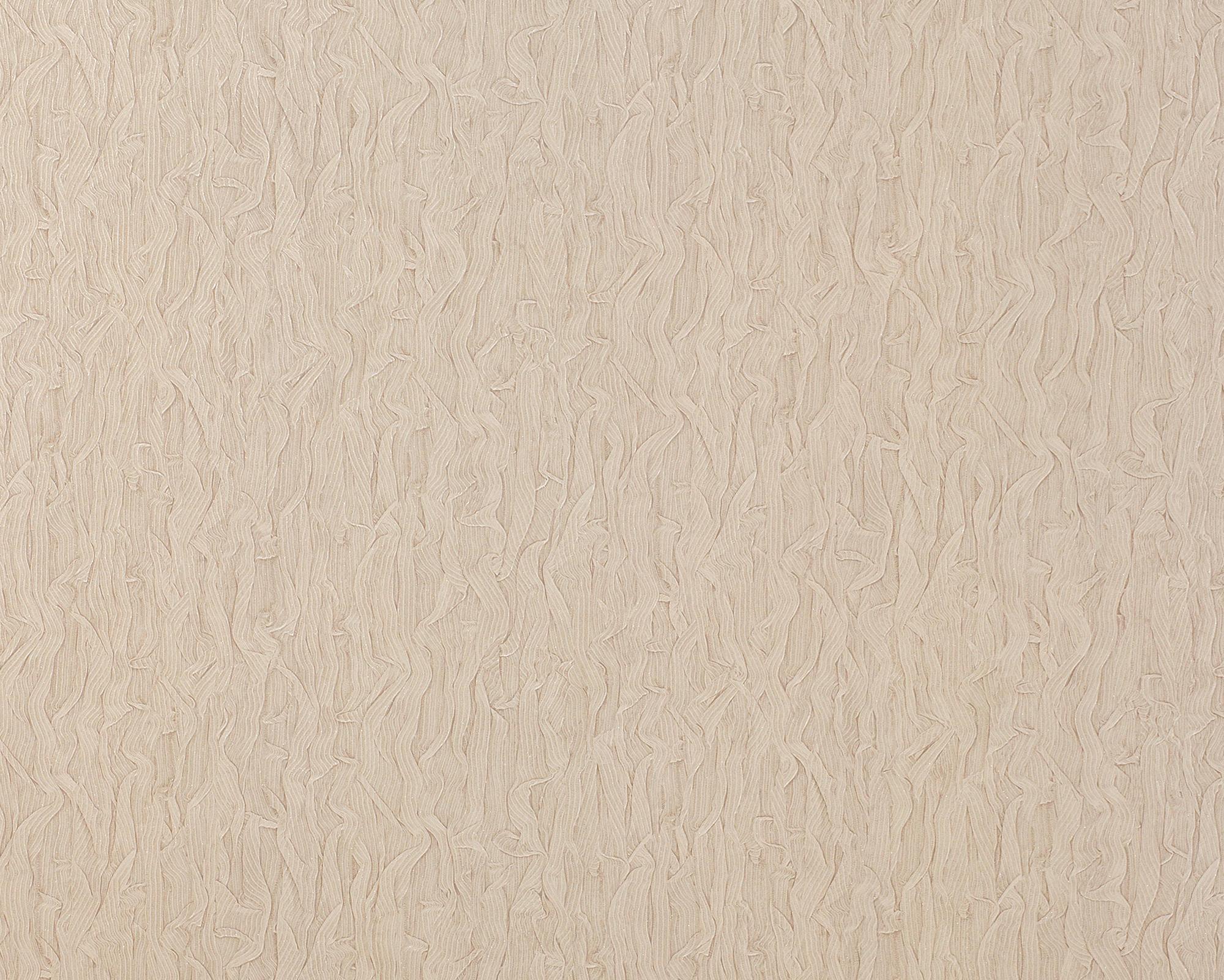 status papier peint textur edem 930 34 rev tements. Black Bedroom Furniture Sets. Home Design Ideas