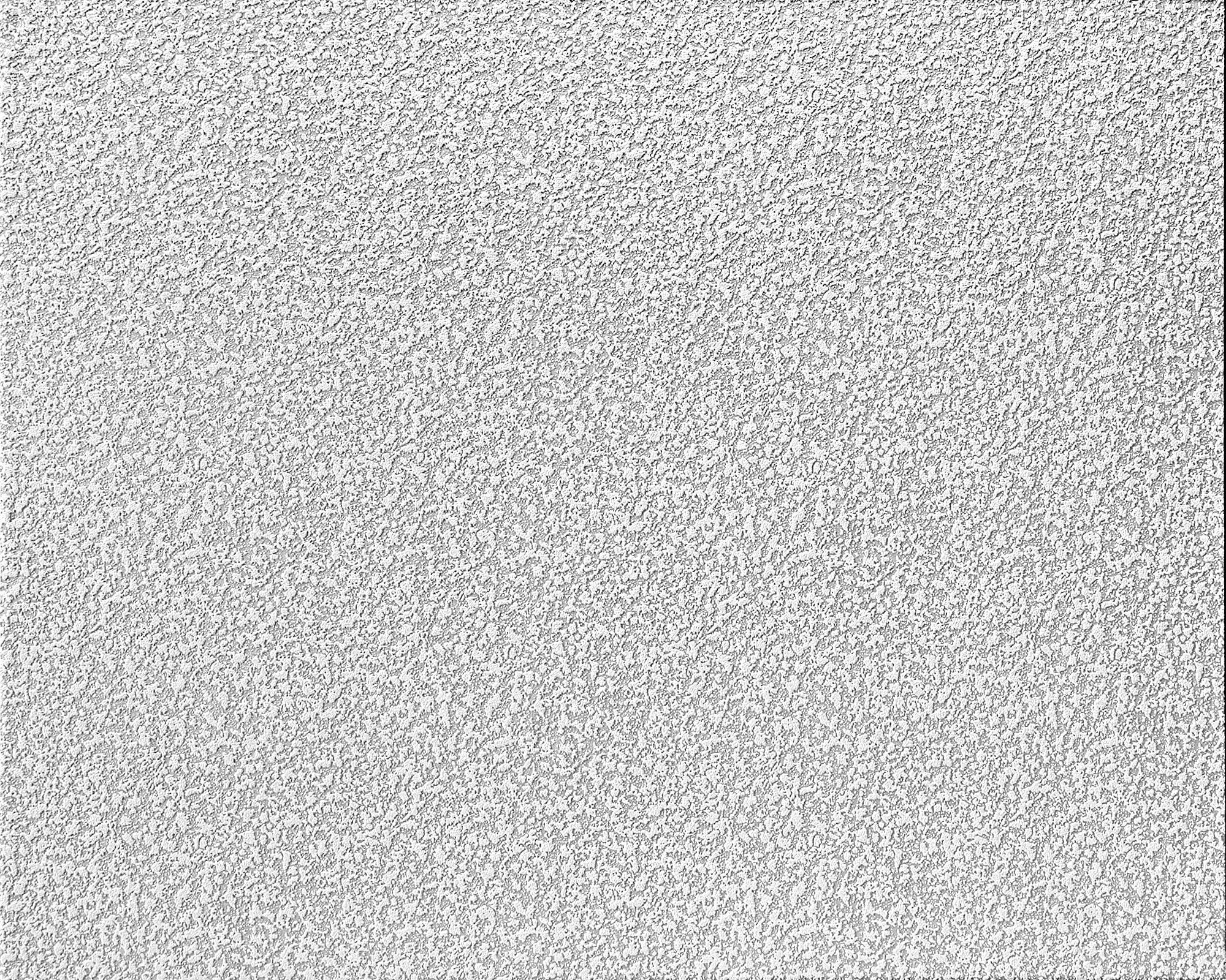 vliestapete zum berstreichen edem 304 60 wandbel ge. Black Bedroom Furniture Sets. Home Design Ideas