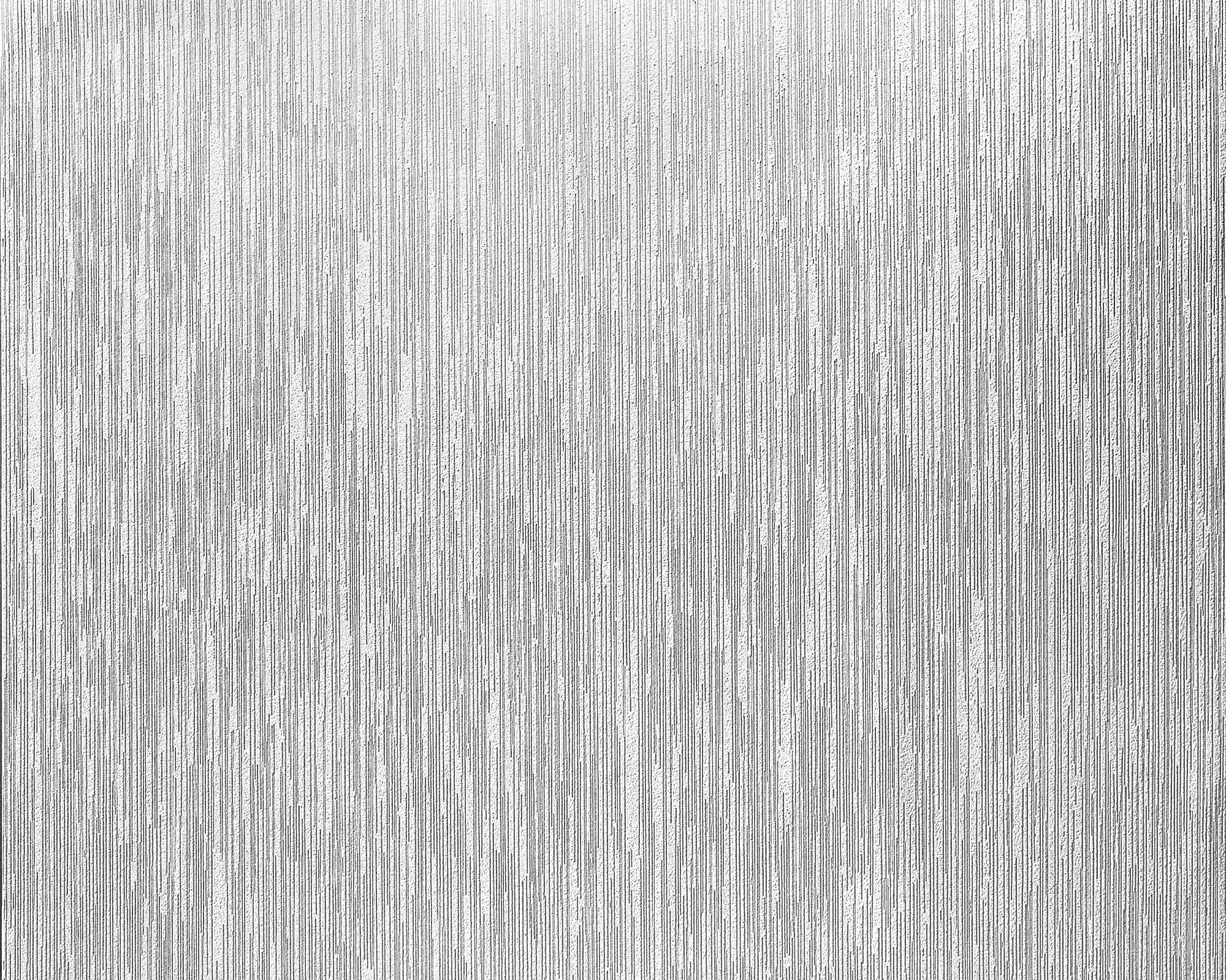 Paintable textured nonwoven wallpaper EDEM 373-60 | Architonic