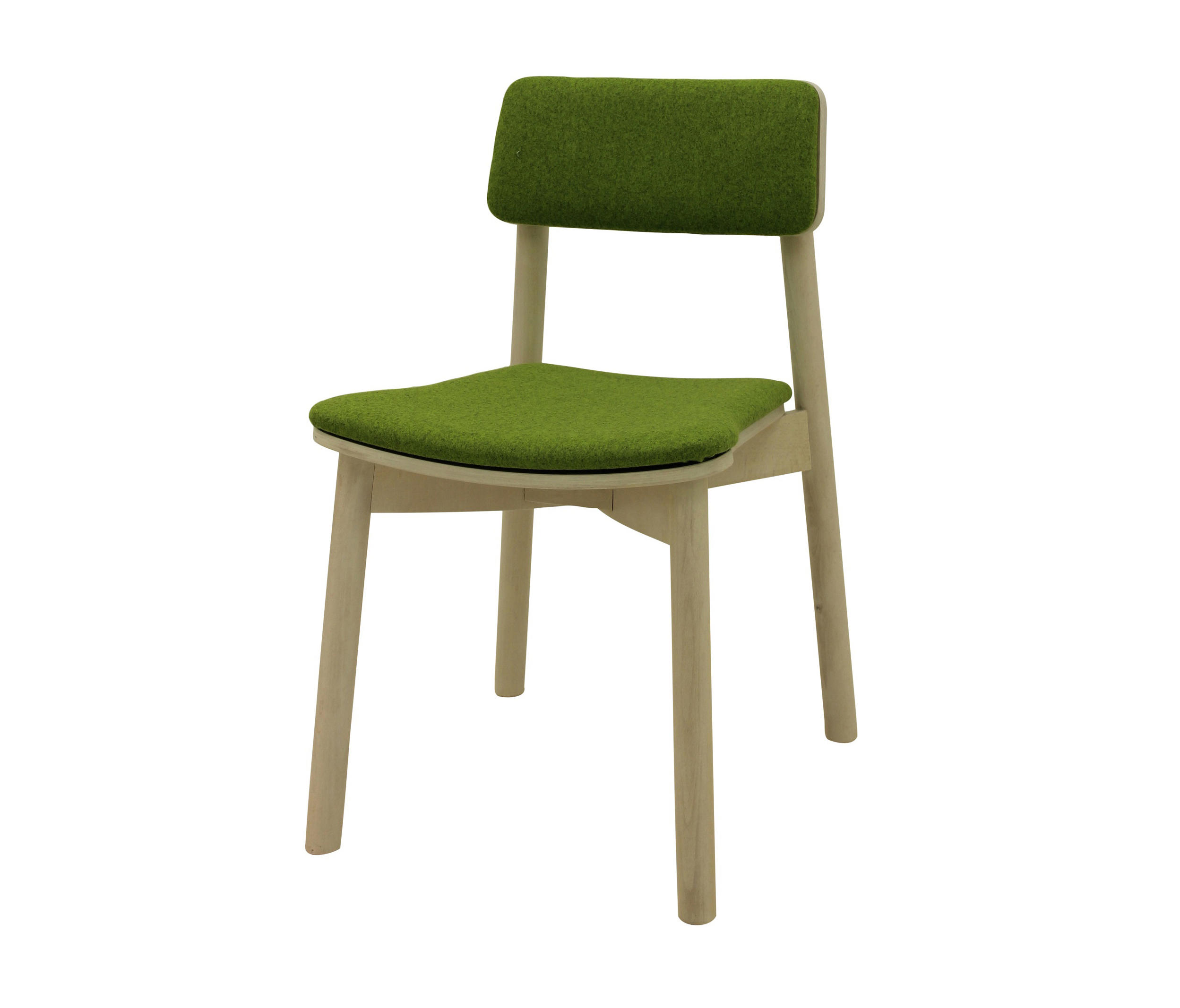 Mine 04 st chaises de restaurant de z editions architonic - Fabricant chaises belgique ...