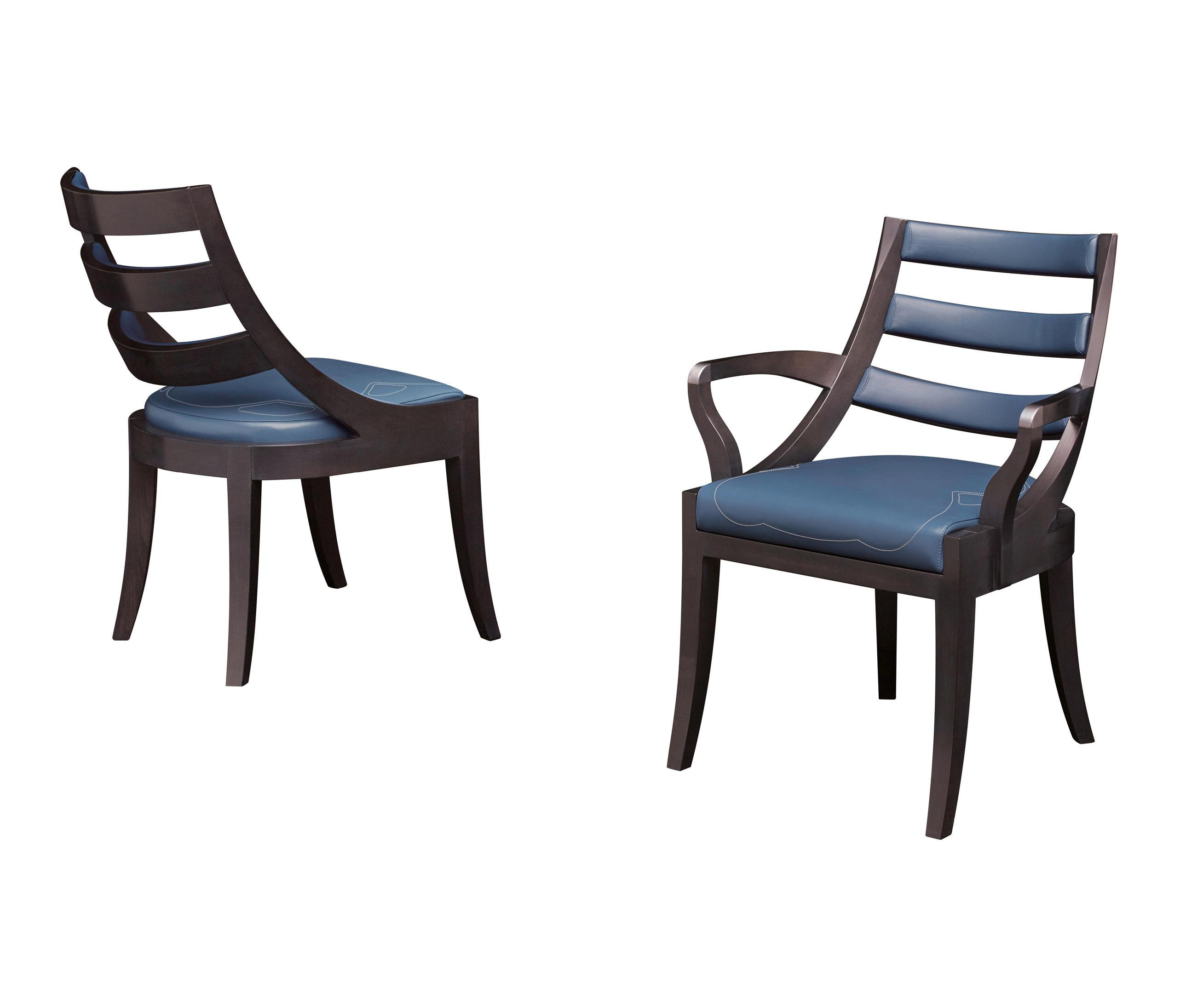 Cool judith sedia con braccioli di promemoria sedie for Sedie design con braccioli