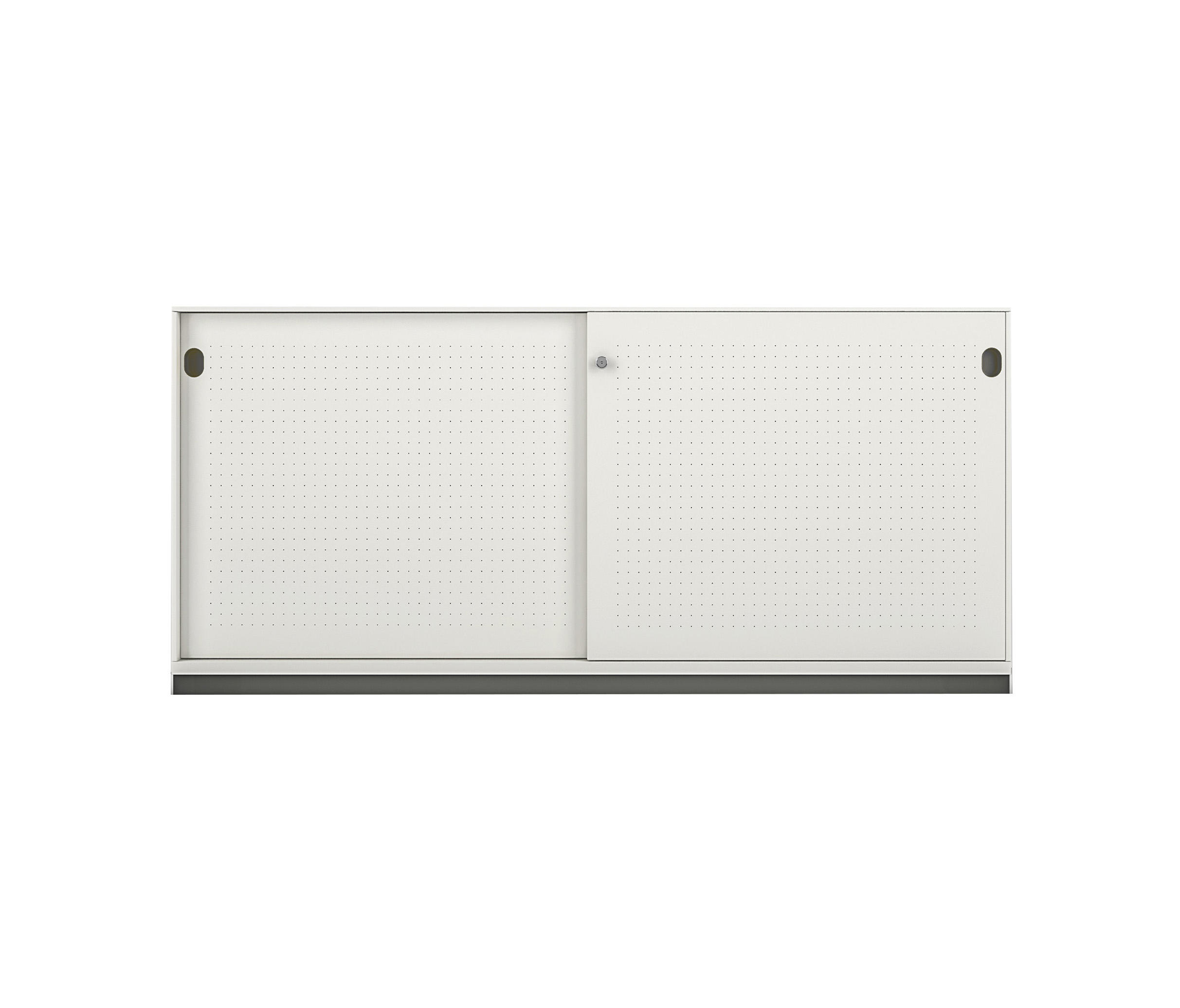 Acoustical sliding doors superior acoustic