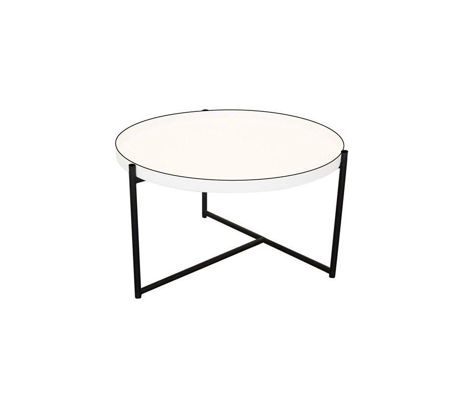 Amazing Oliver Tray Coffee Table By Evie Group | Coffee Tables