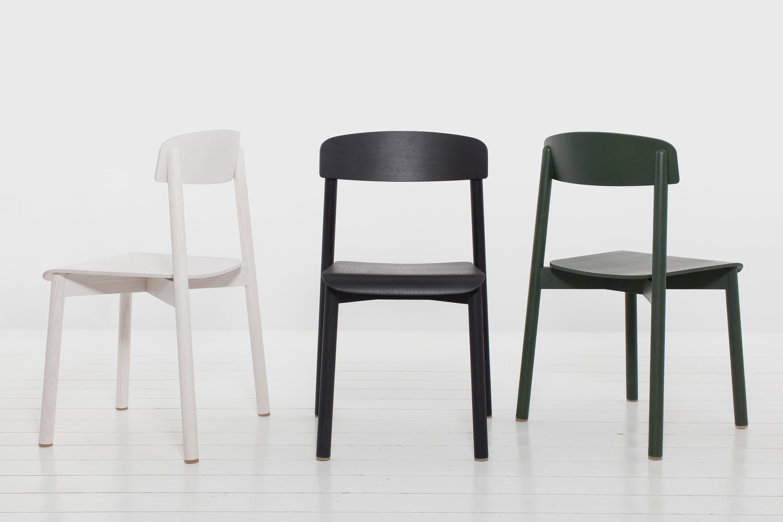 profile chair von stattmann neue moebel stuhle anfrage