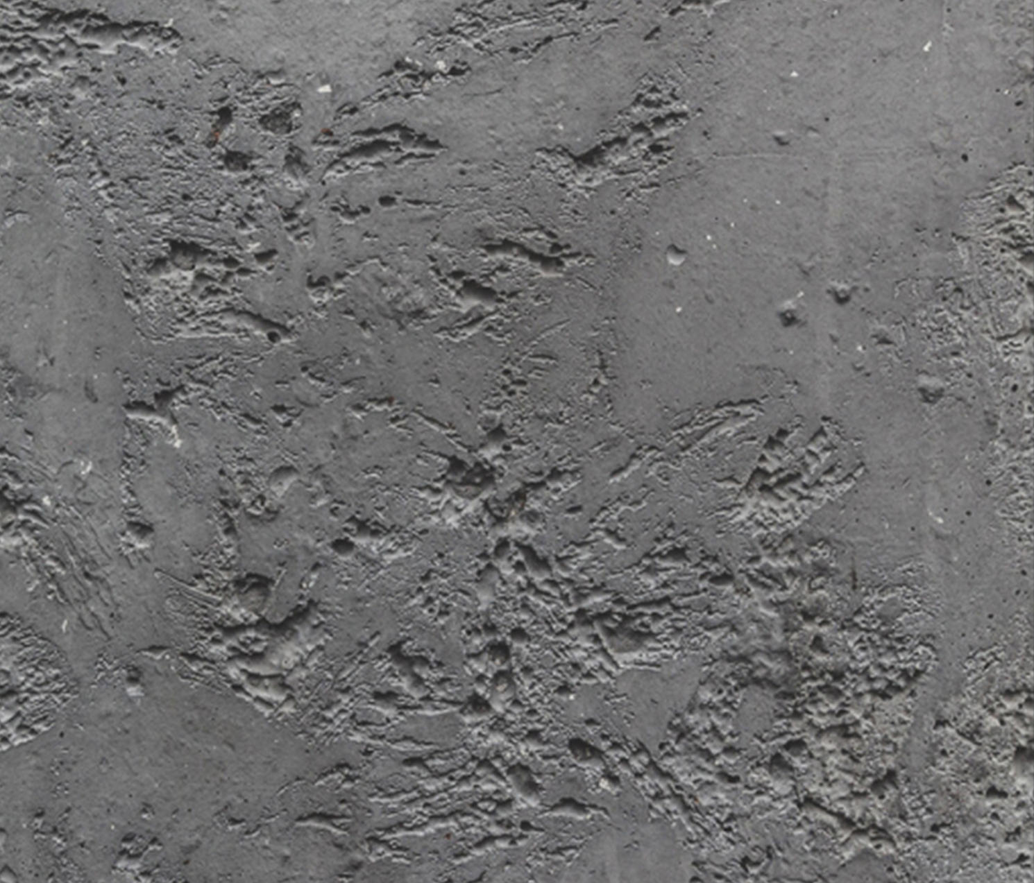 Raw Panel Concrete Panels From Ivanka Architonic
