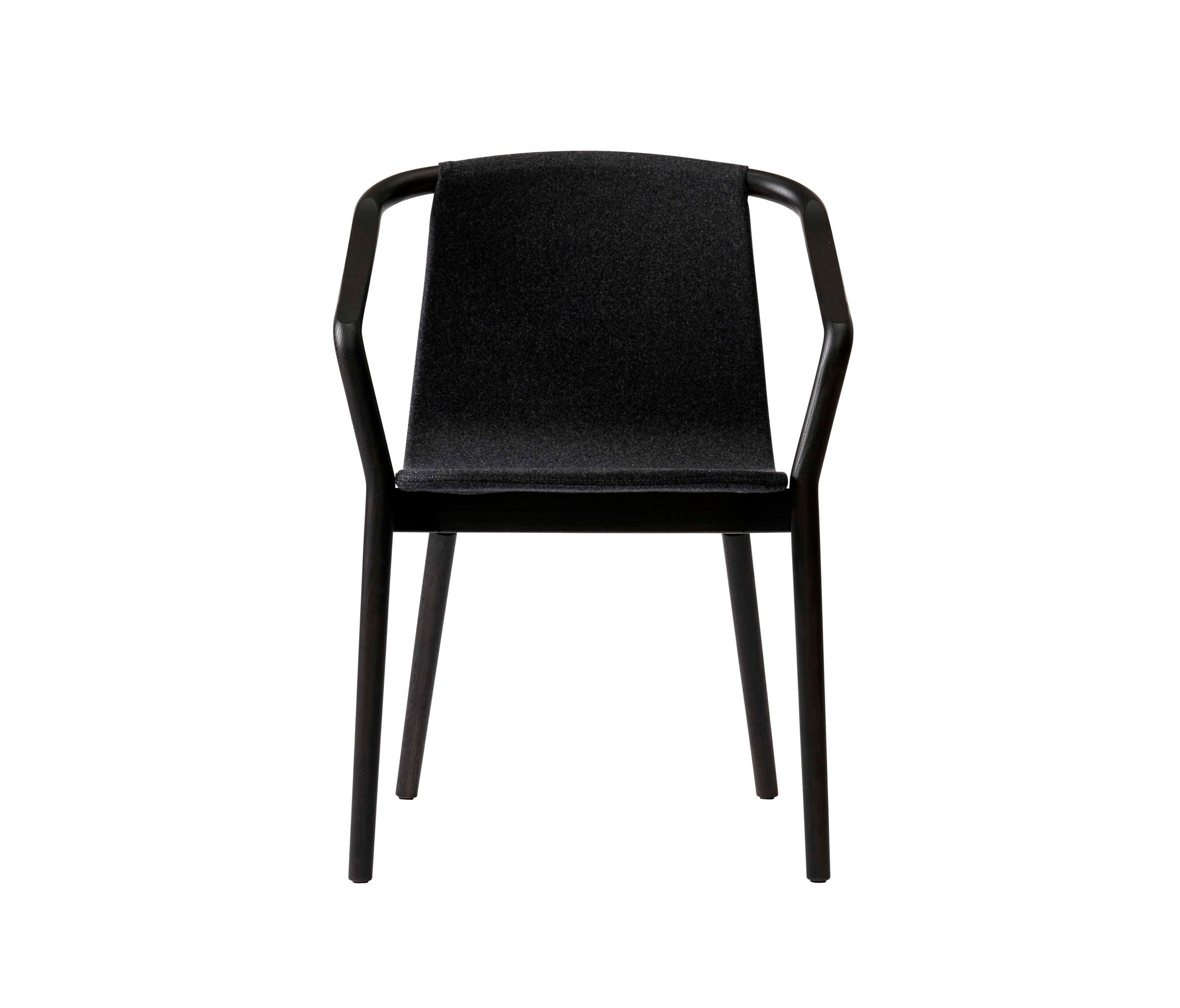 Attrayant Thomas By SP01 | Chairs