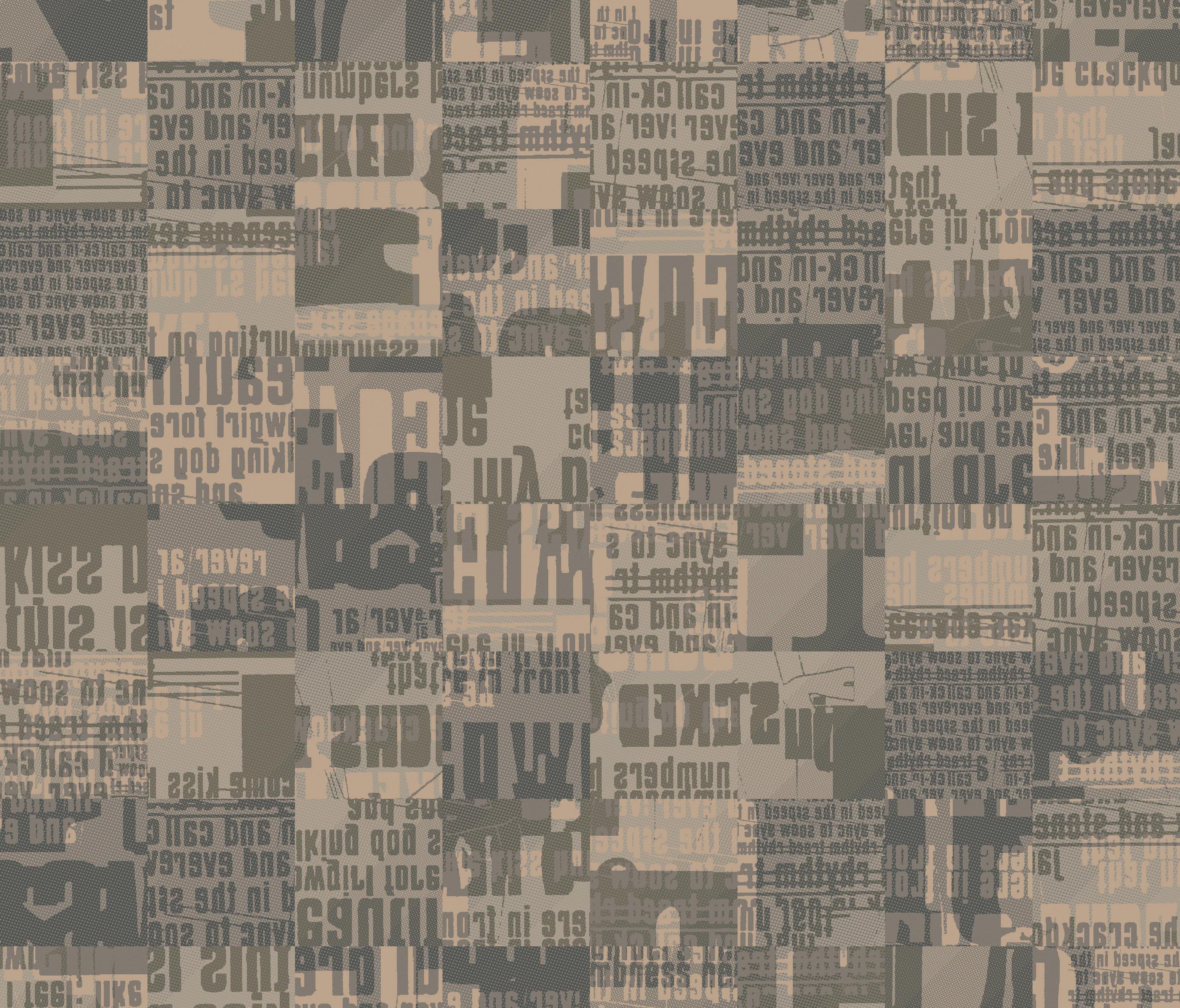 Cityscapes modular shuffle rfm52955048 dalles de for Moquette ege